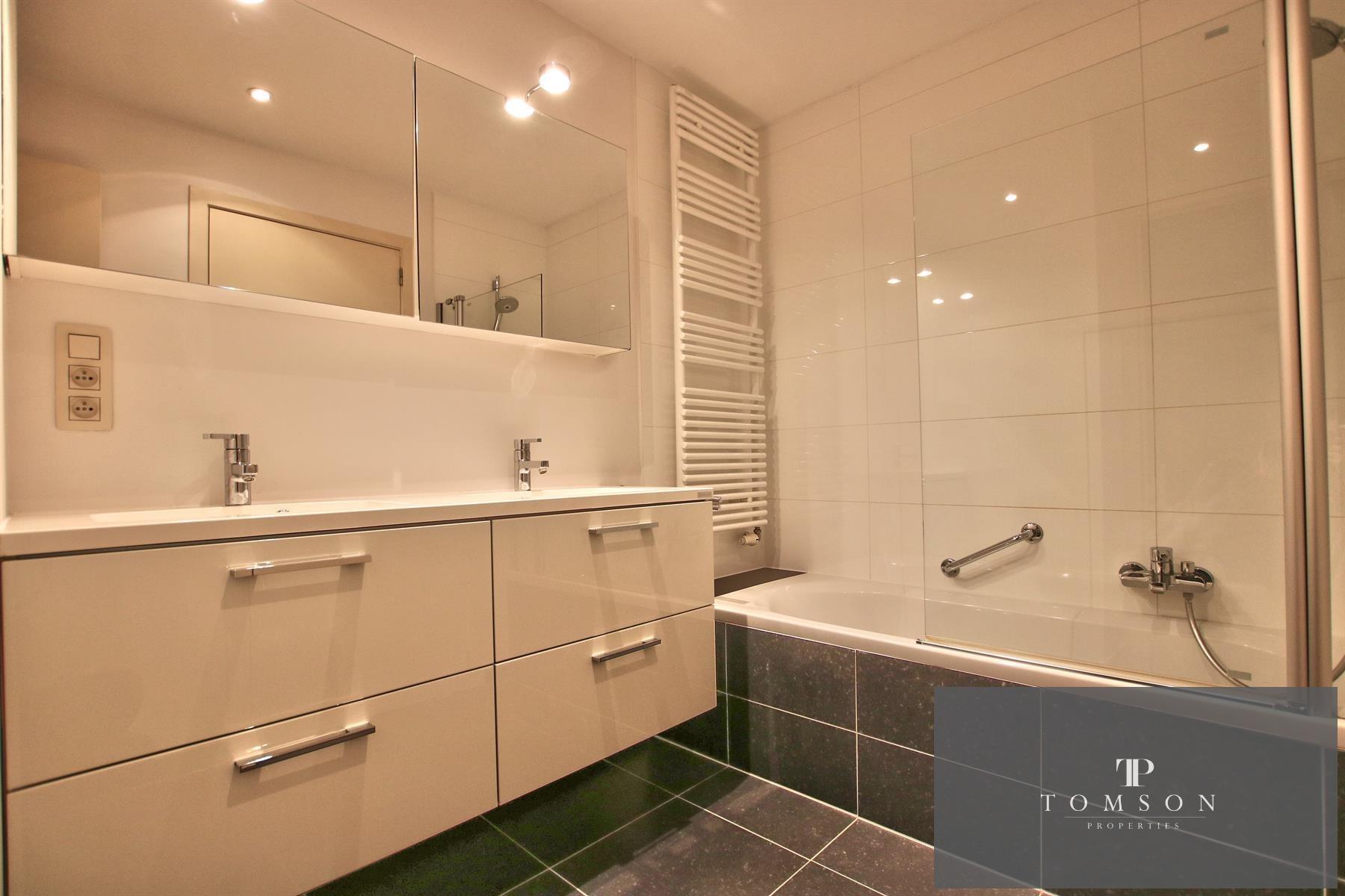 Exceptional apartment  - Ixelles - #4420867-15