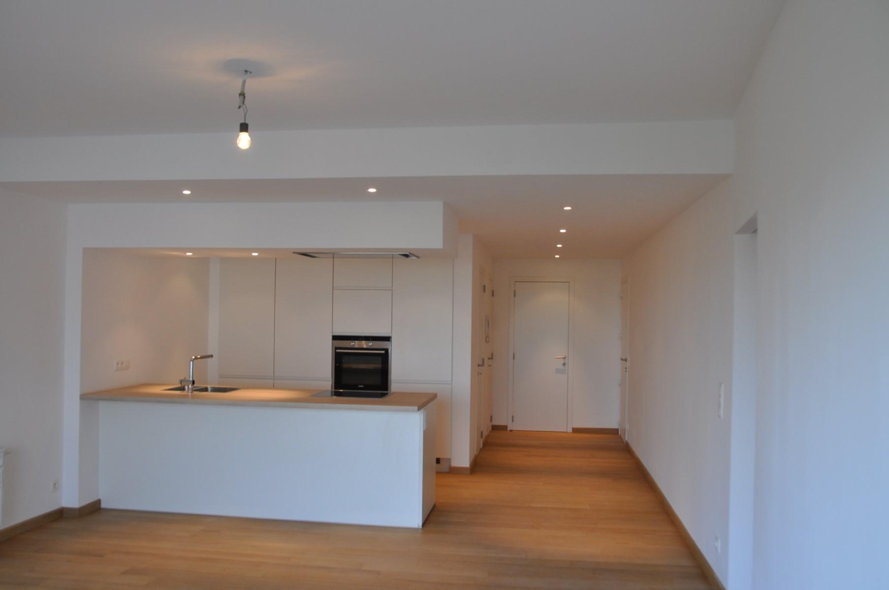 Appartement - Woluwe-Saint-Pierre - #4426238-5