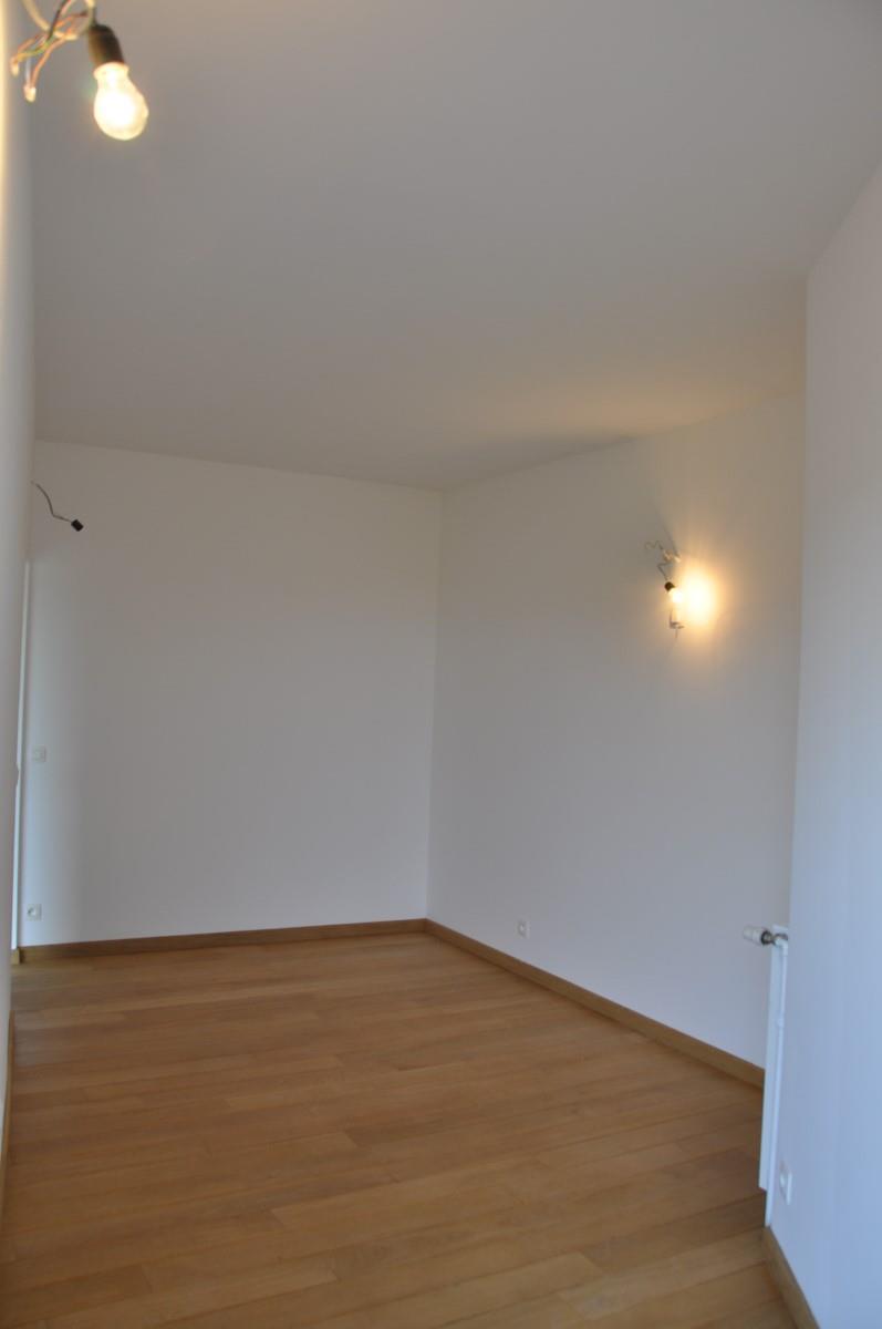 Appartement - Woluwe-Saint-Pierre - #4426238-4