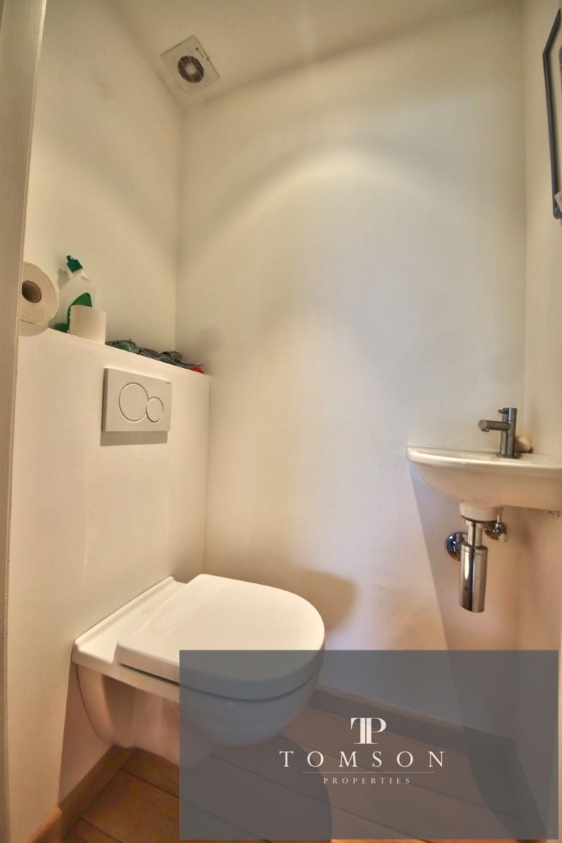 Appartement - Woluwe-Saint-Pierre - #4426238-10