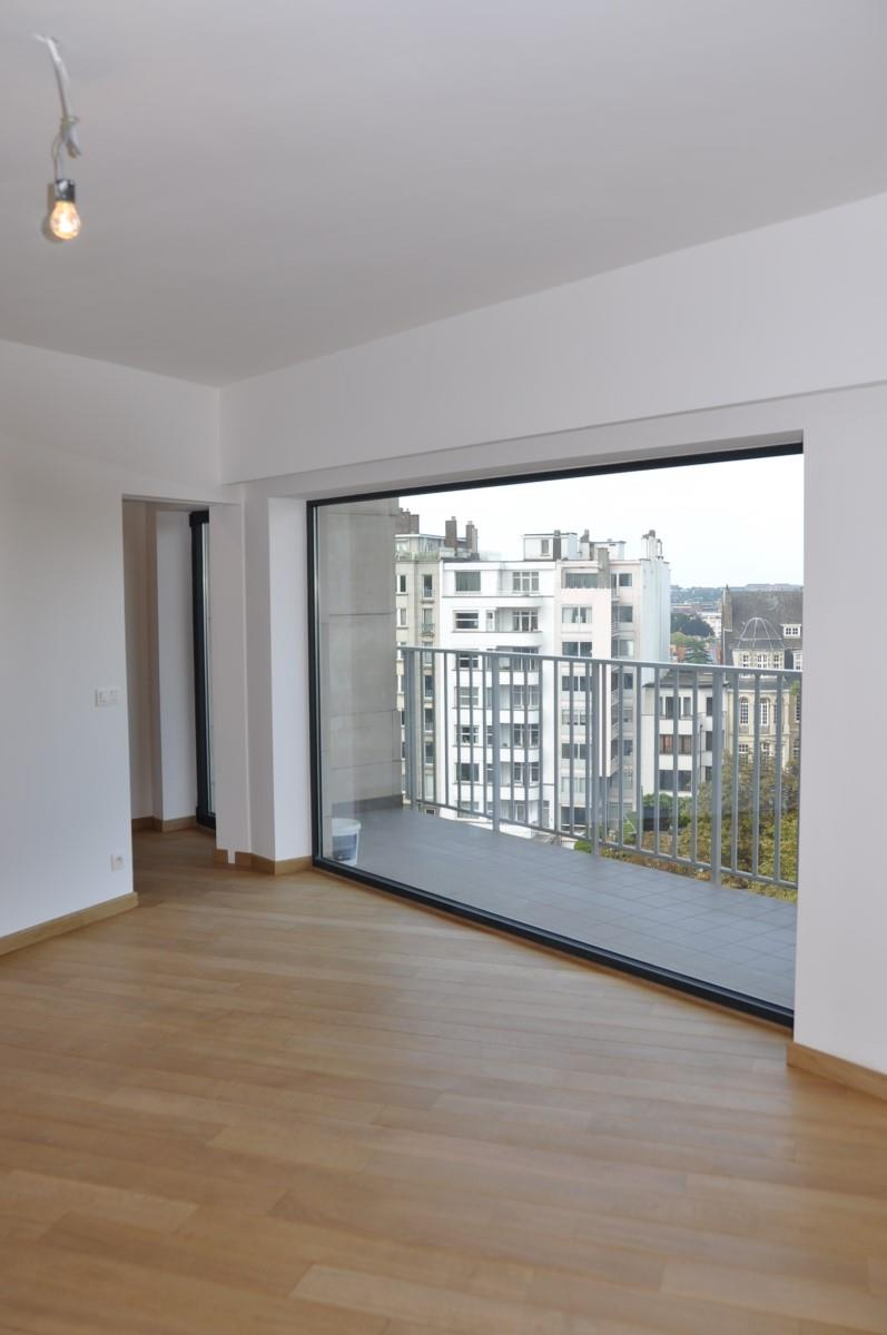Appartement - Woluwe-Saint-Pierre - #4426238-2