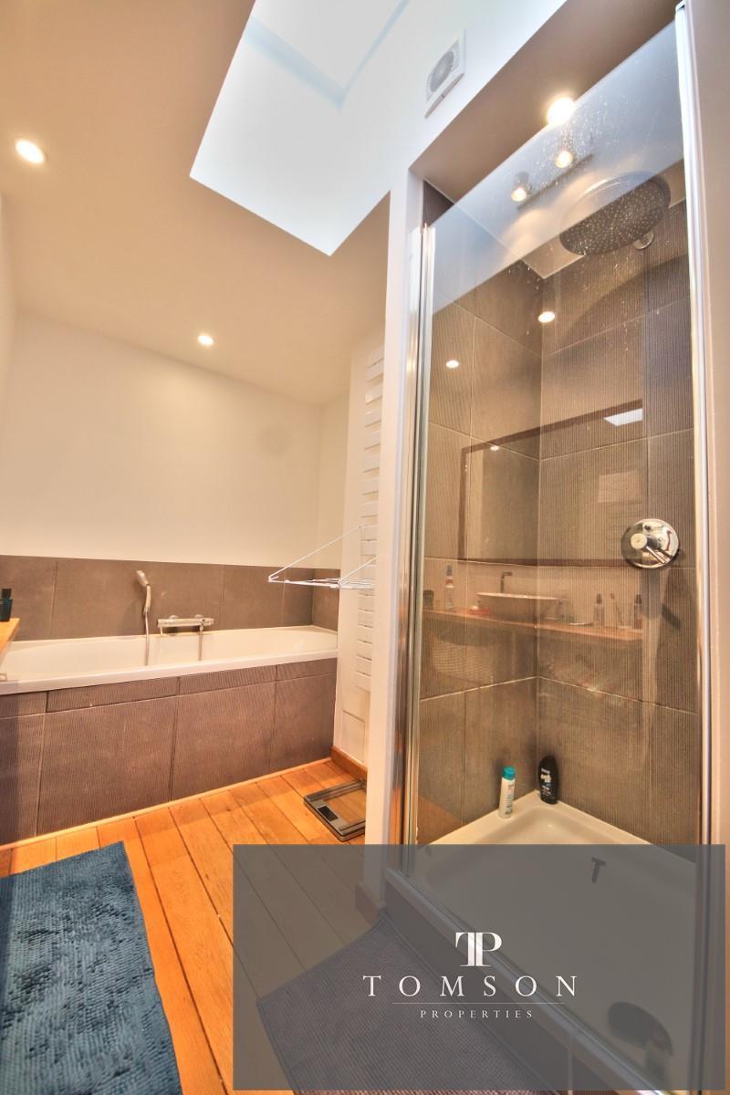 Appartement - Woluwe-Saint-Pierre - #4426238-9