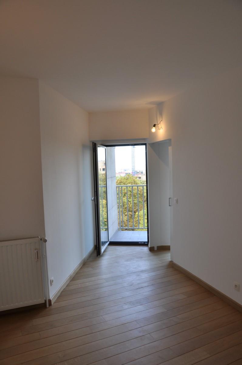 Appartement - Woluwe-Saint-Pierre - #4426238-3