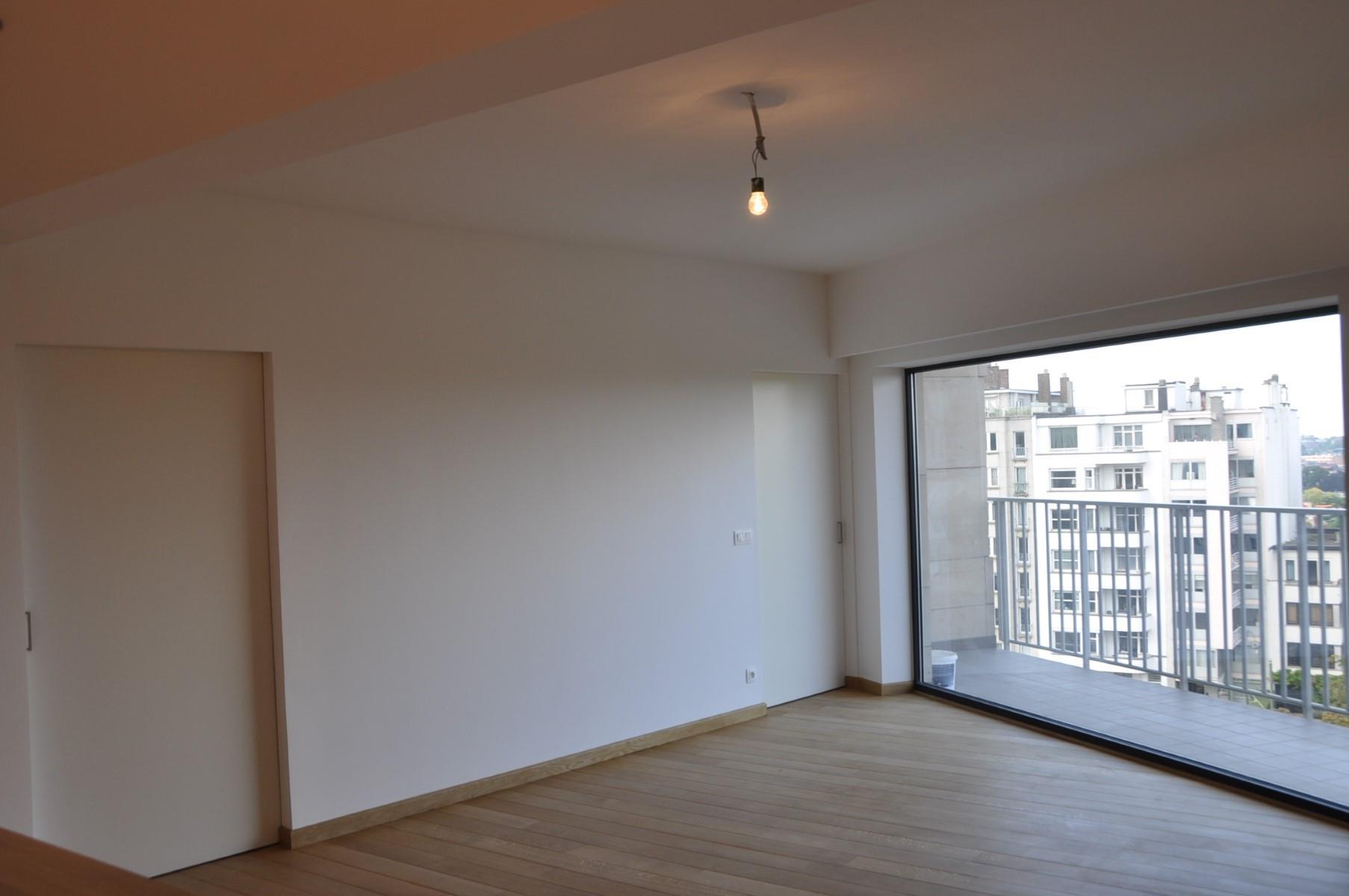 Appartement - Woluwe-Saint-Pierre - #4426238-7