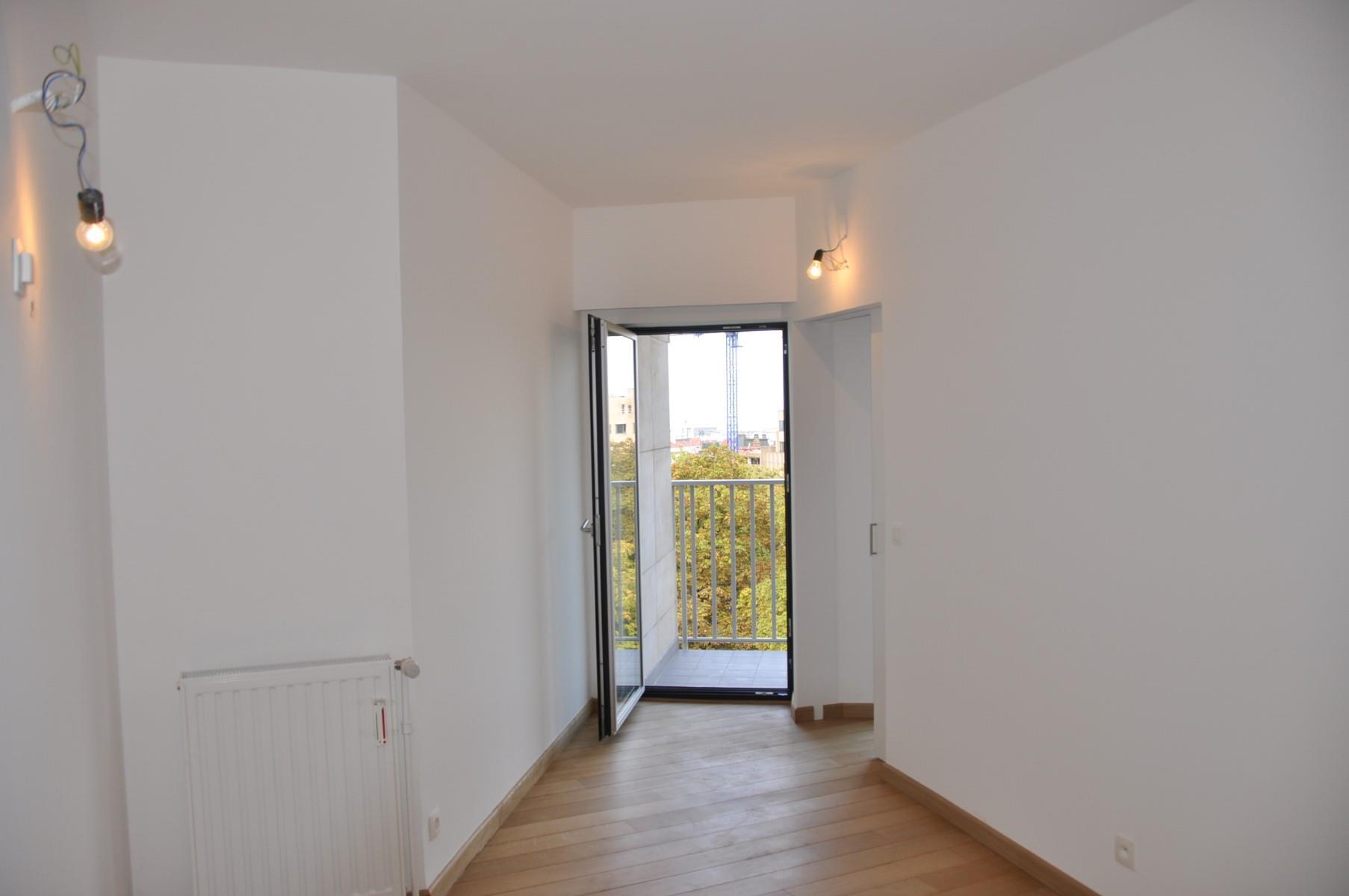 Appartement - Woluwe-Saint-Pierre - #4426238-6