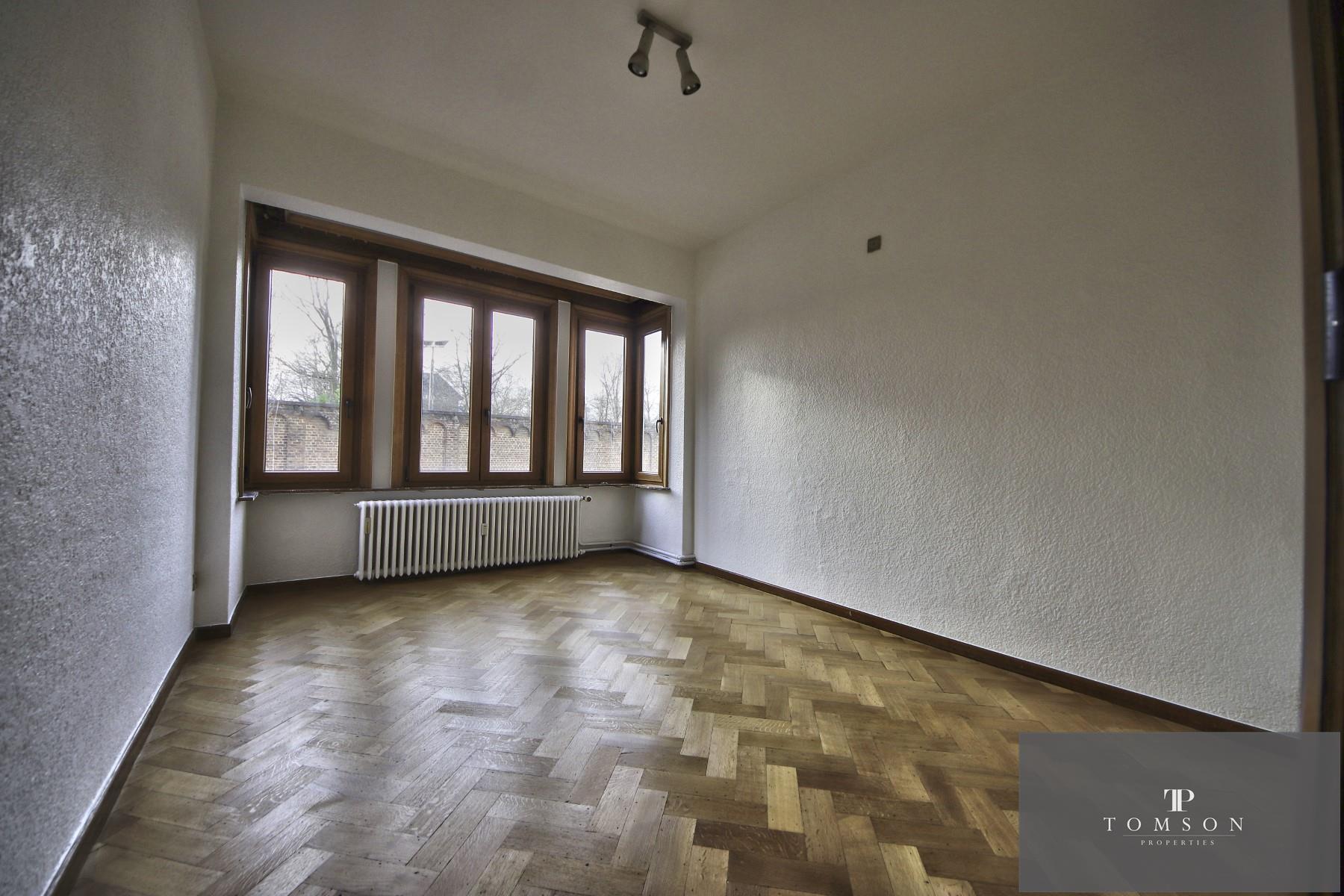 Appartement - Woluwe-Saint-Pierre - #4427834-5