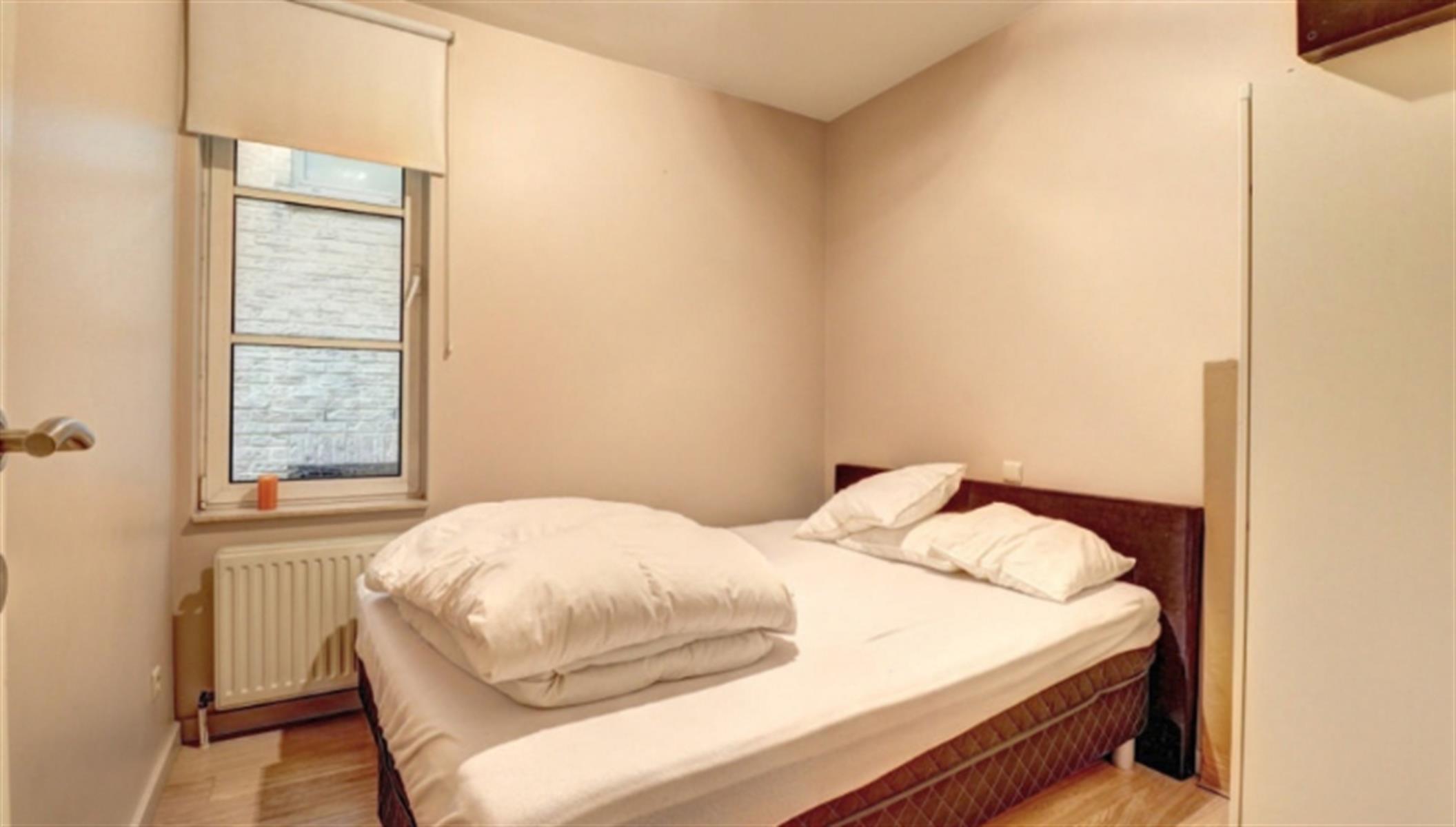 Appartement - Etterbeek - #4430645-12