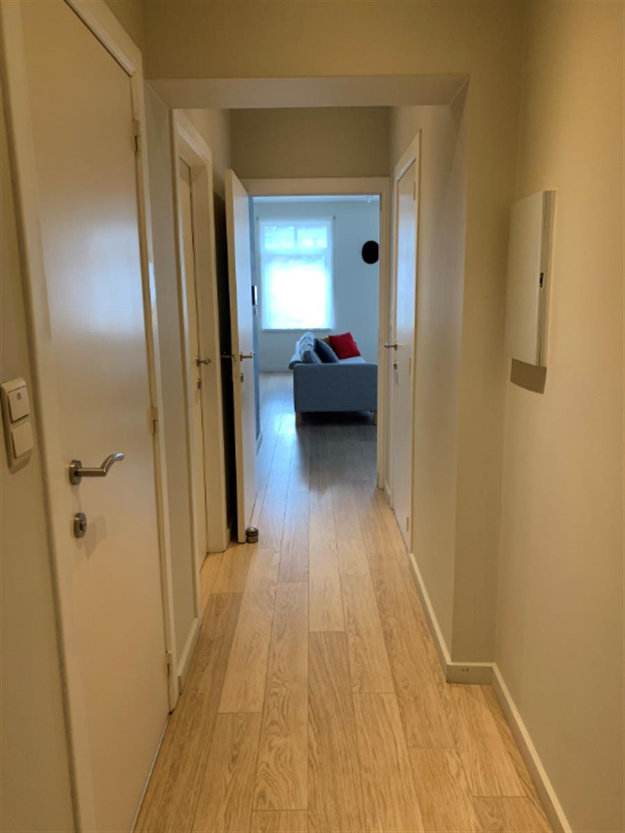 Appartement - Etterbeek - #4430645-11