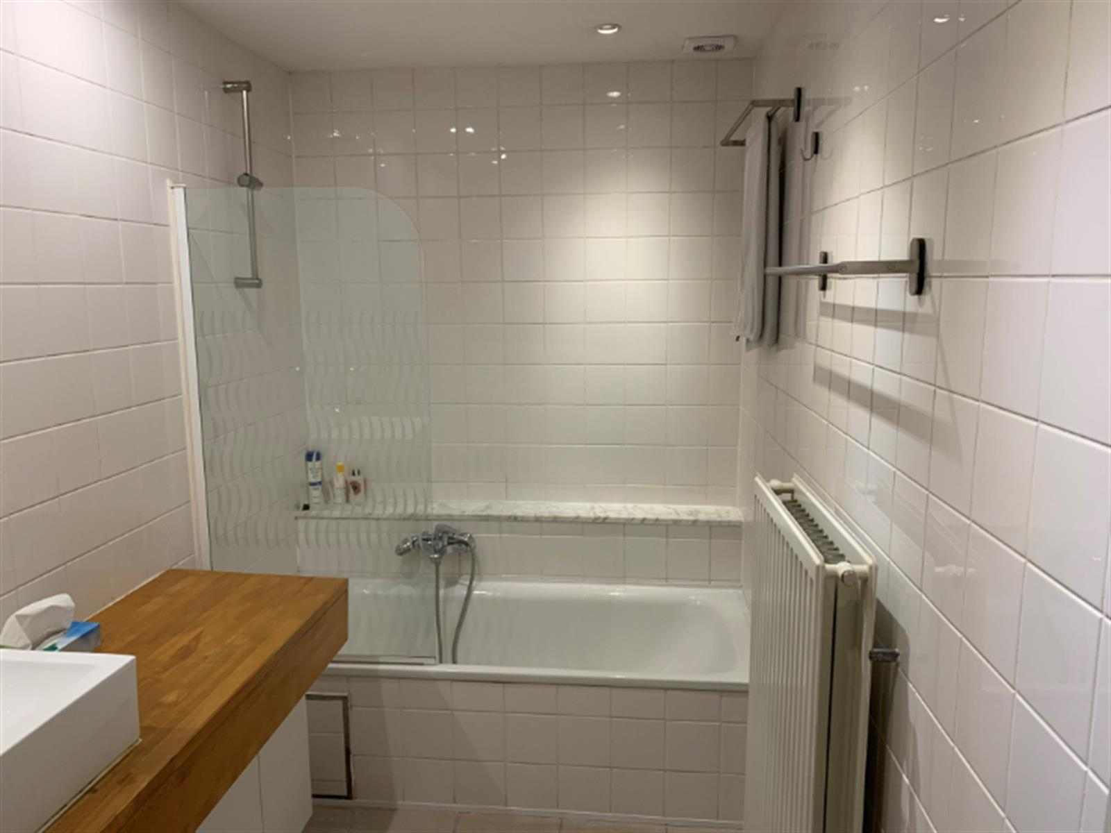 Appartement - Etterbeek - #4430645-9