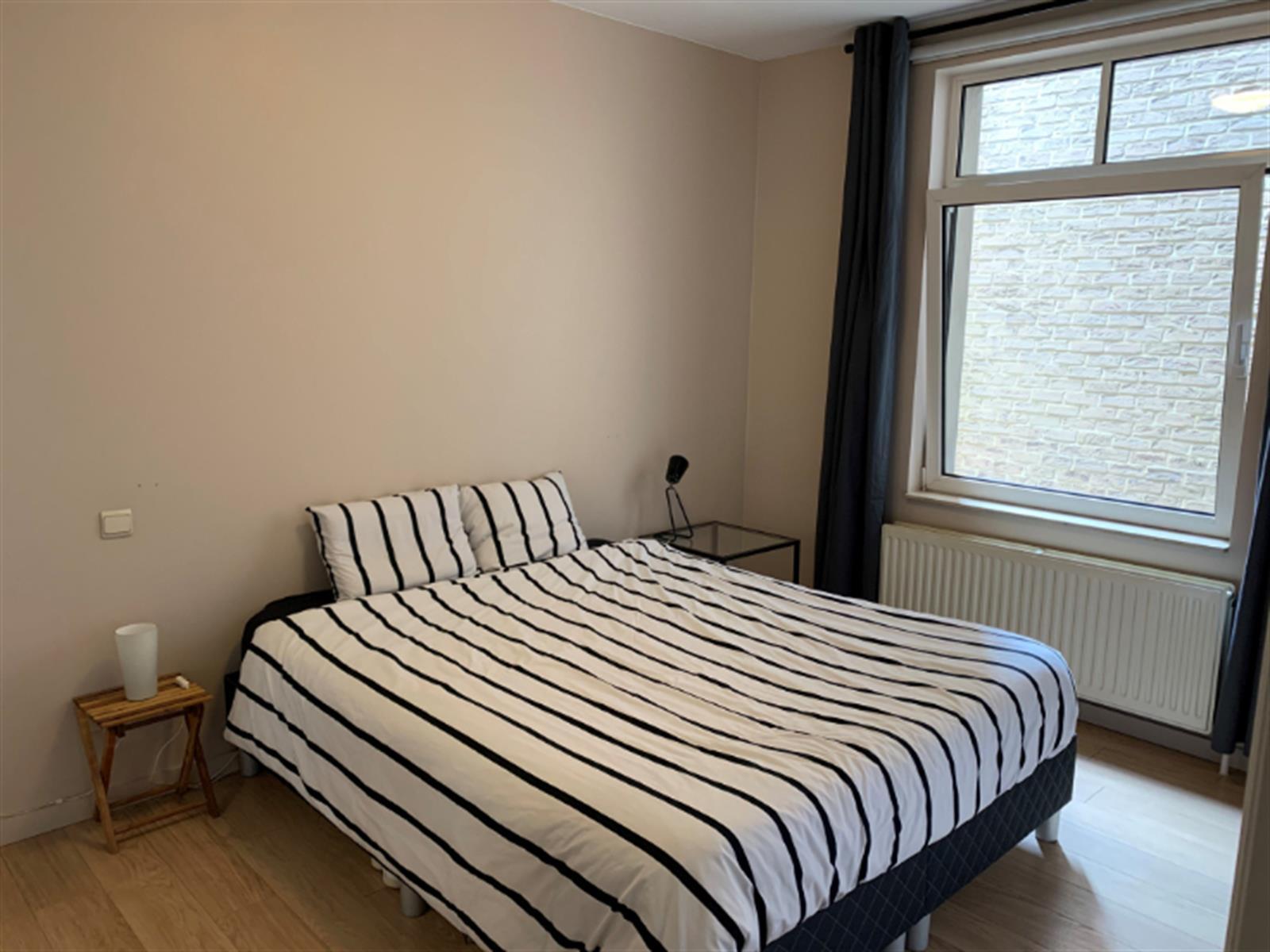 Appartement - Etterbeek - #4430645-7