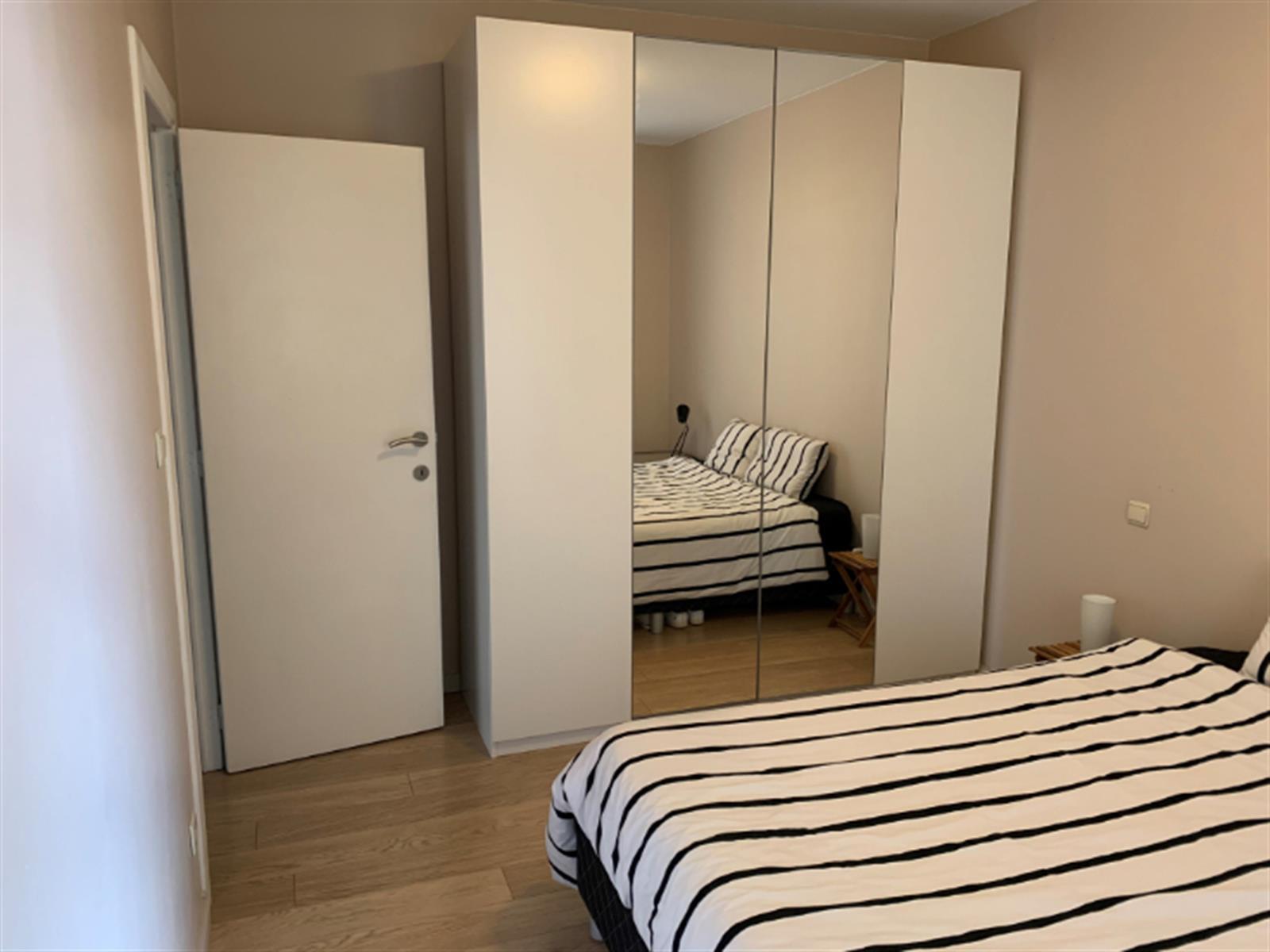 Appartement - Etterbeek - #4430645-8