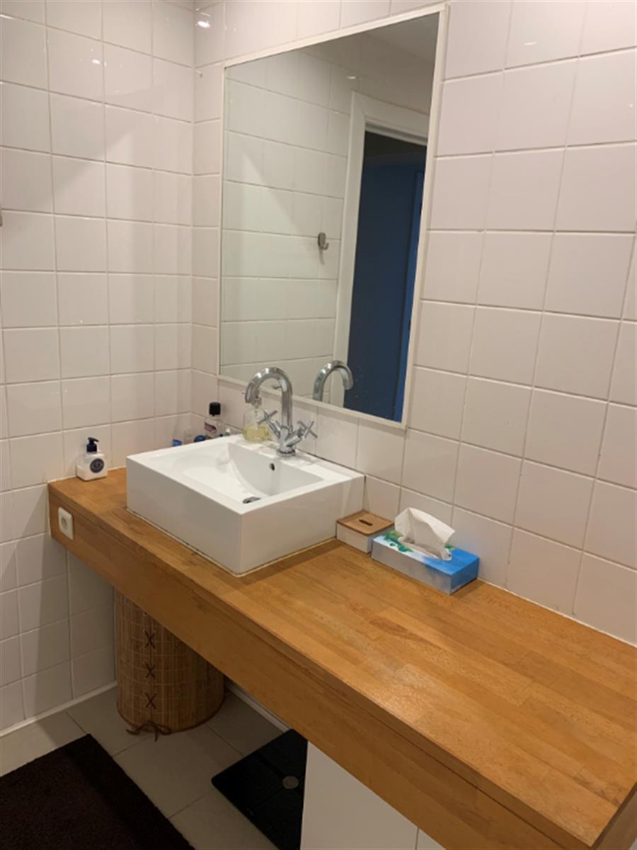Appartement - Etterbeek - #4430645-10