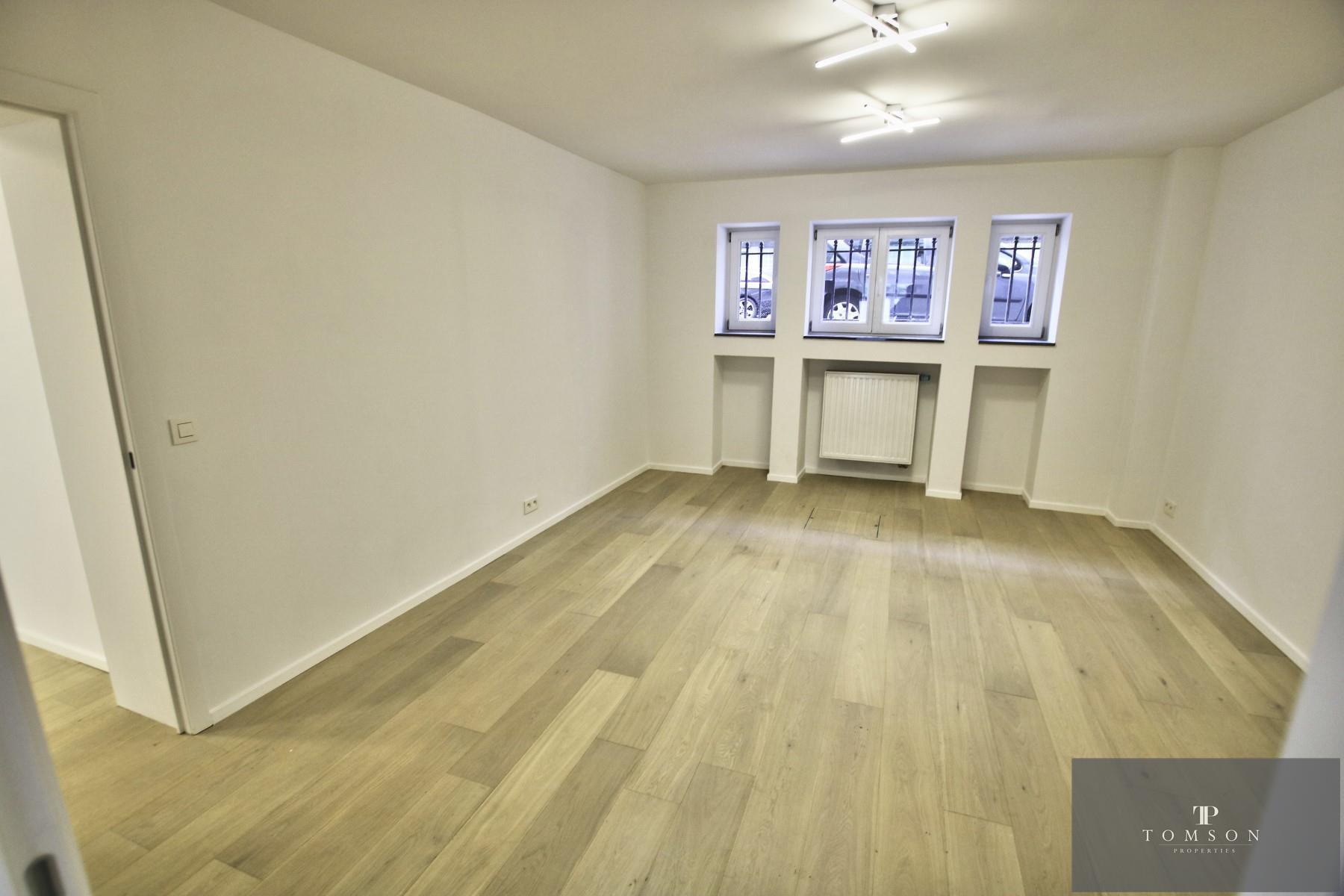 Flat - Etterbeek - #4431086-6