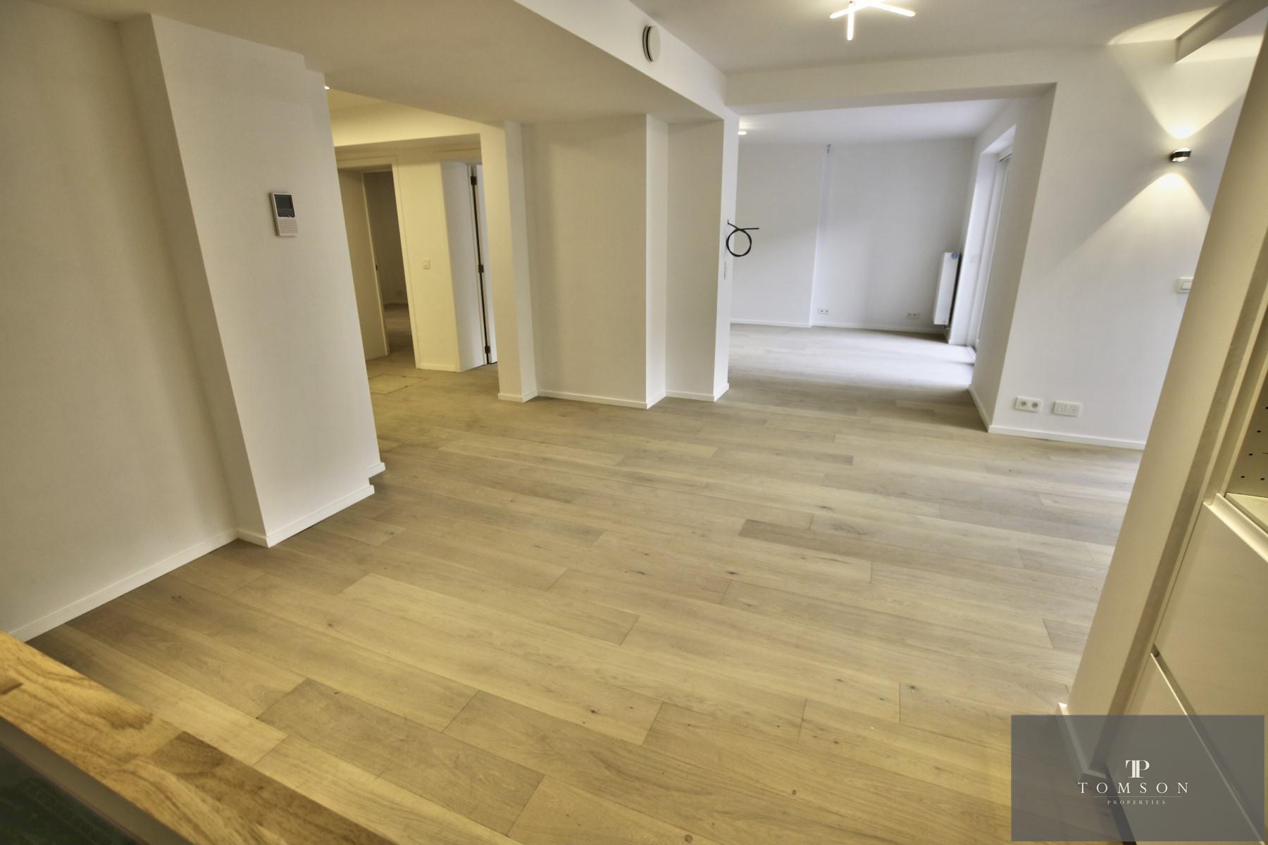 Flat - Etterbeek - #4431086-3