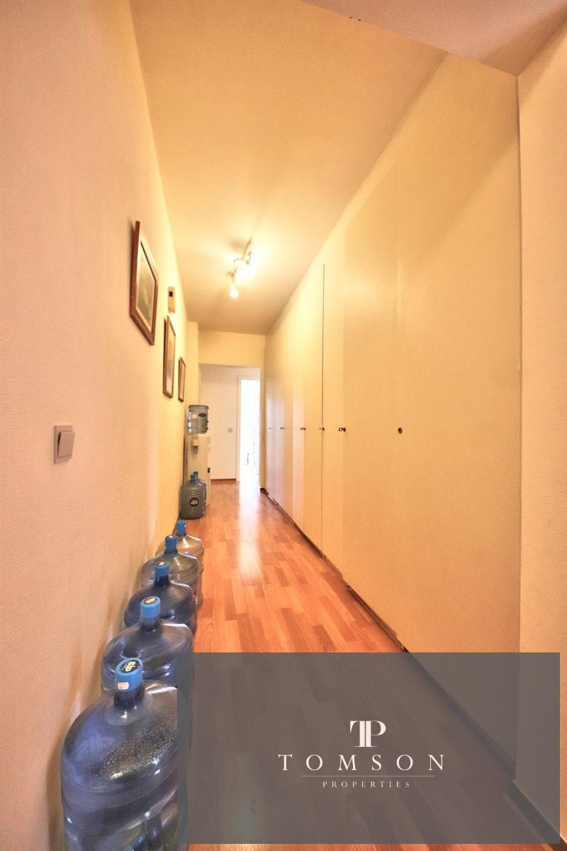 Appartement - Auderghem - #4438043-8