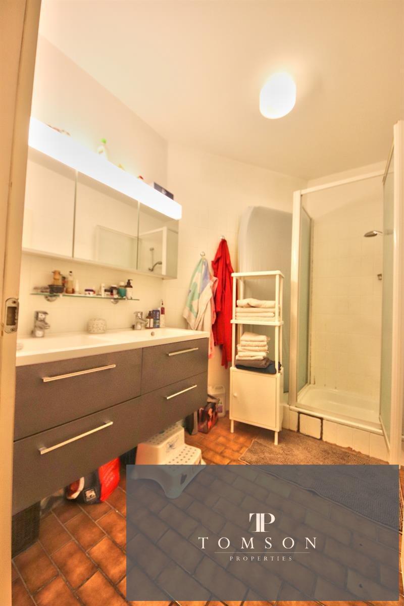 Appartement - Auderghem - #4438043-12