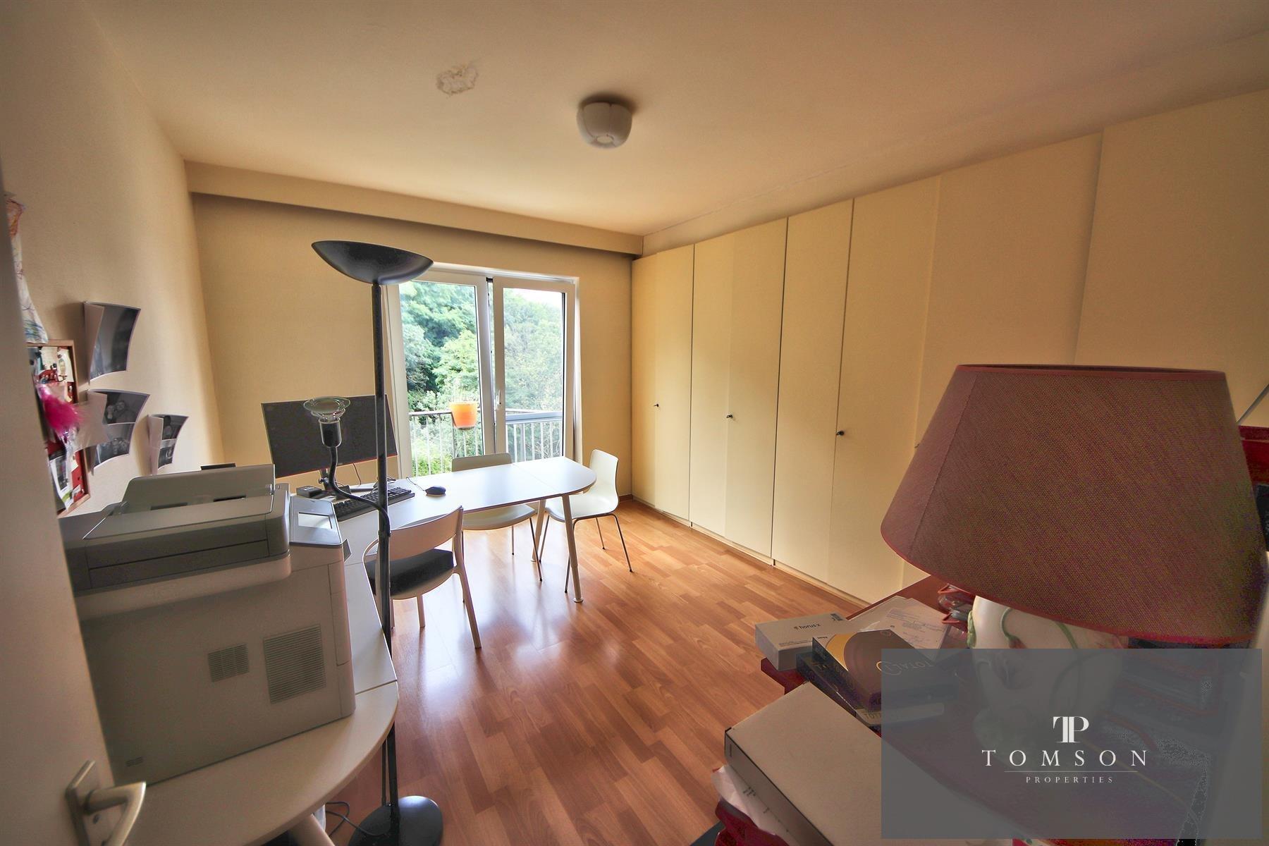 Appartement - Auderghem - #4438043-6