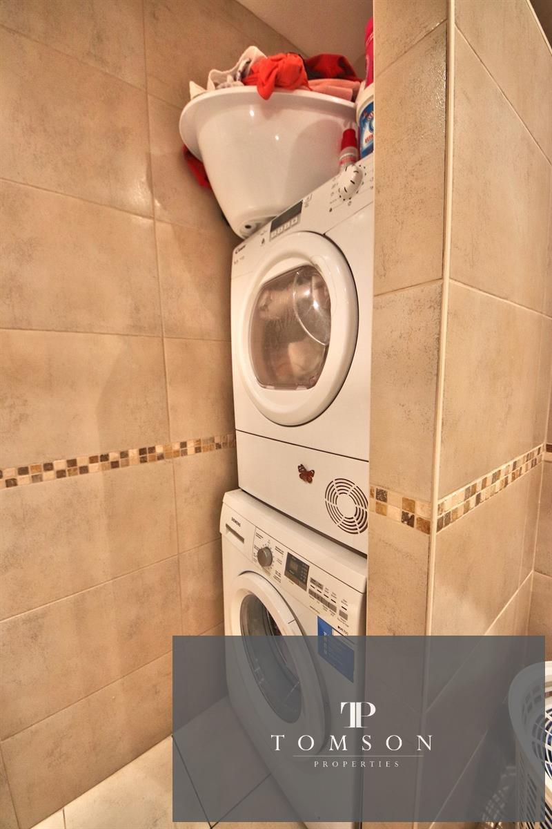 Appartement - Auderghem - #4438043-10