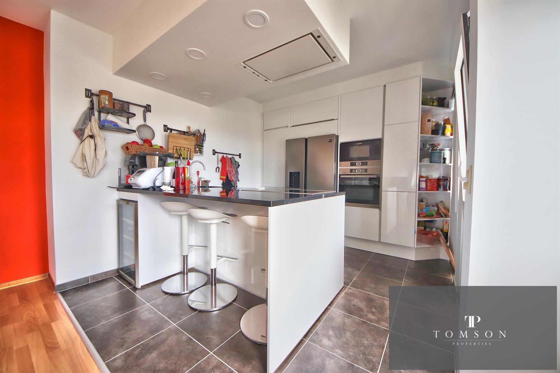 Appartement - Auderghem - #4438043-3