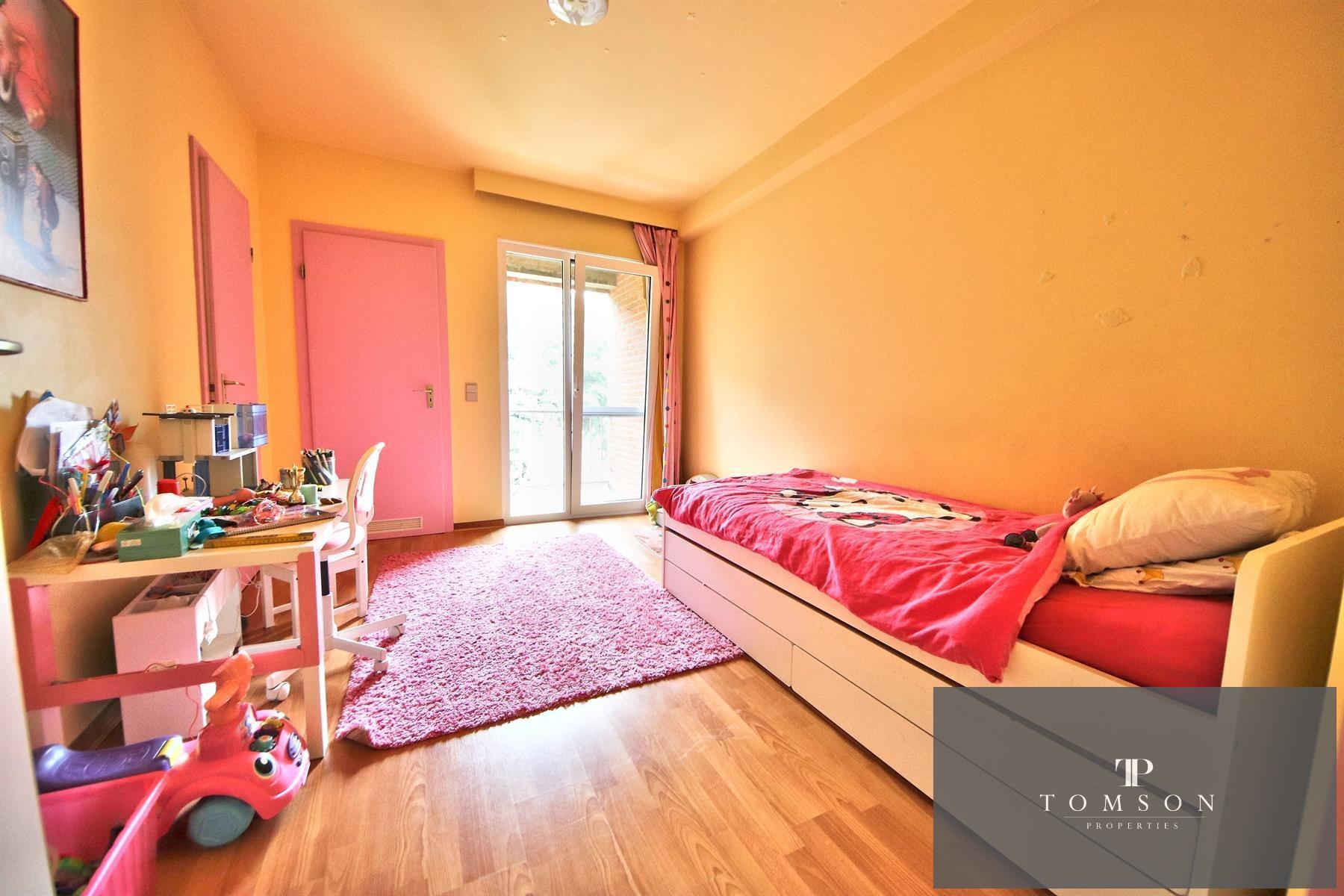Appartement - Auderghem - #4438043-11
