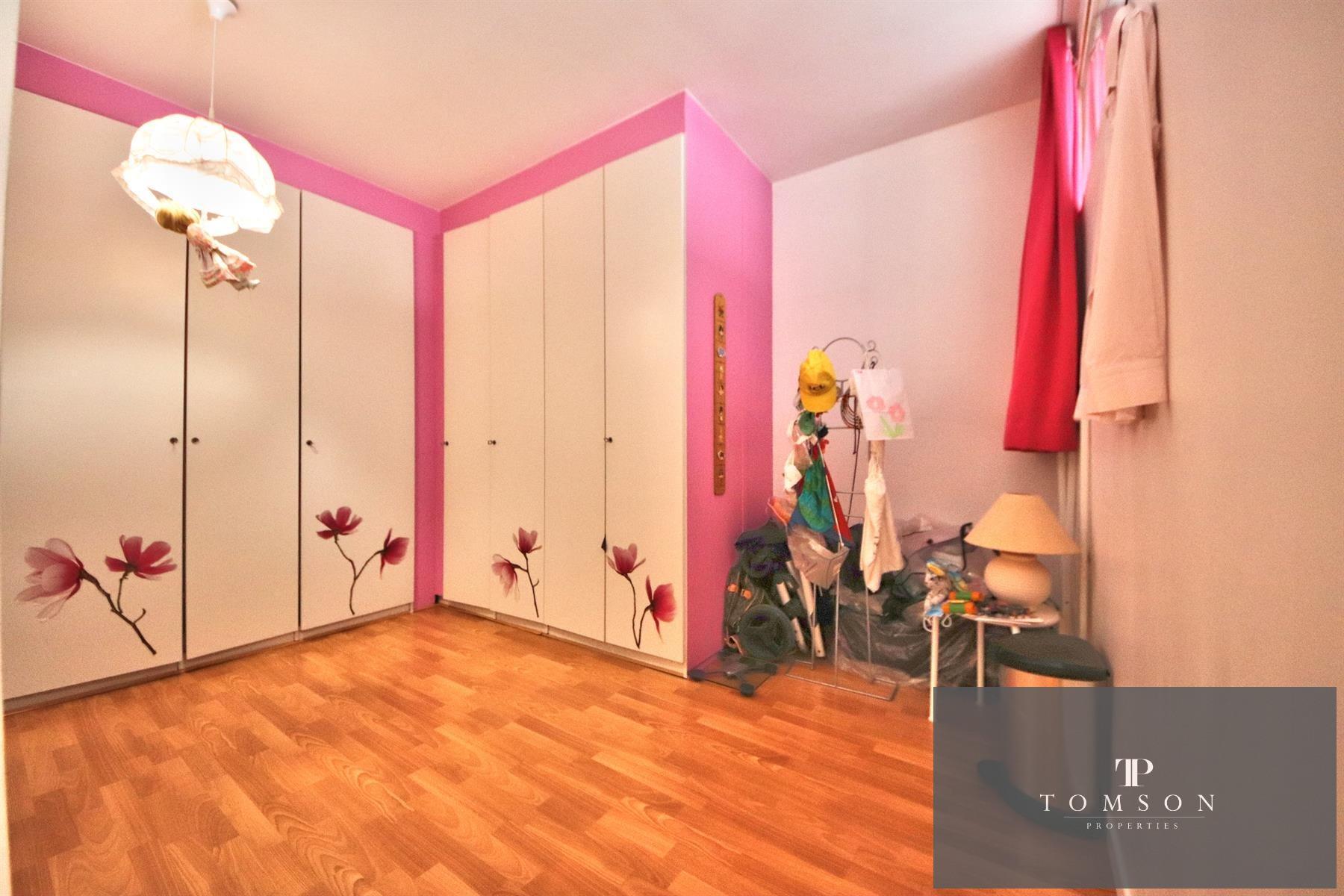 Appartement - Auderghem - #4438043-9