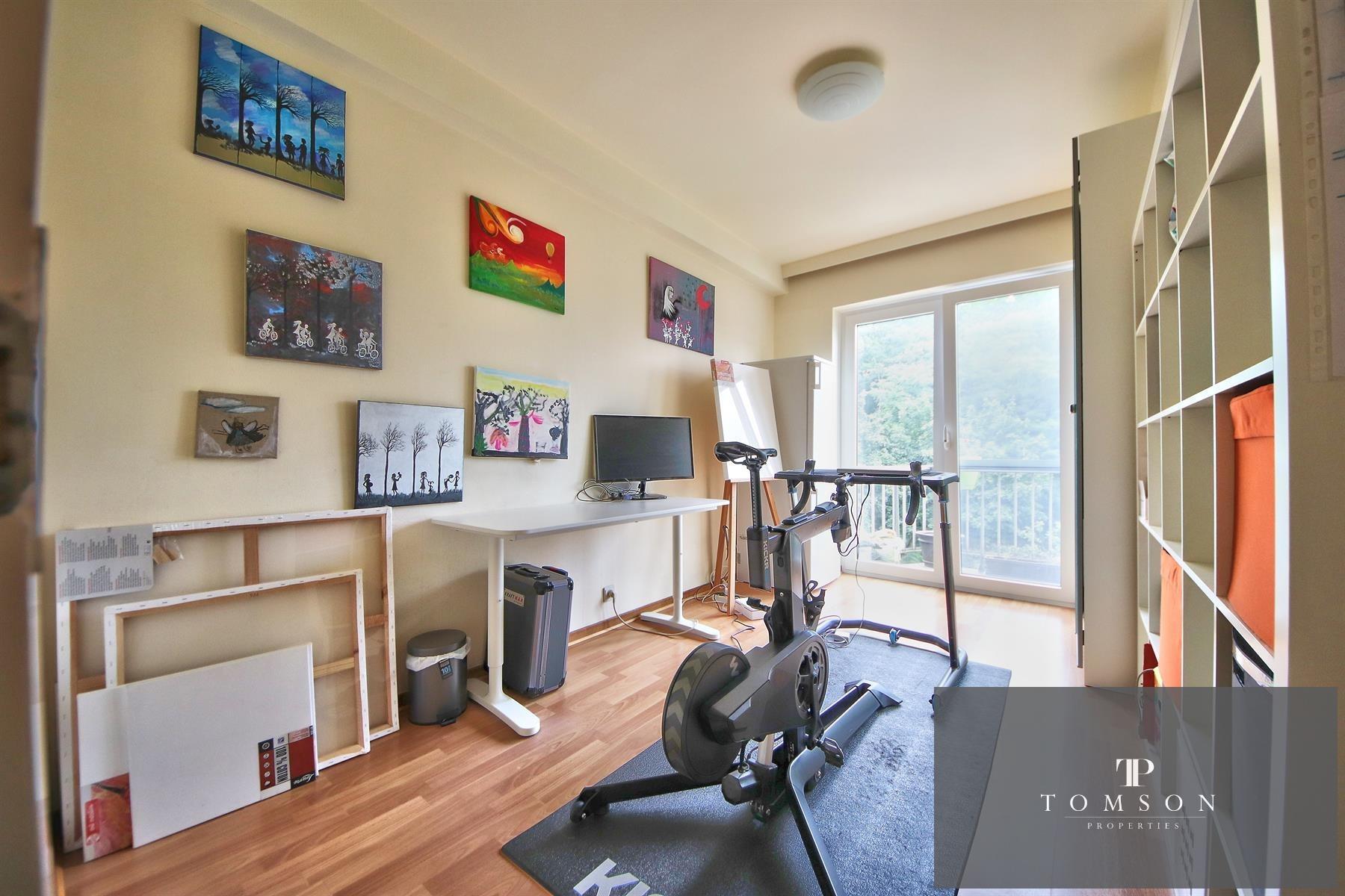 Appartement - Auderghem - #4438043-7