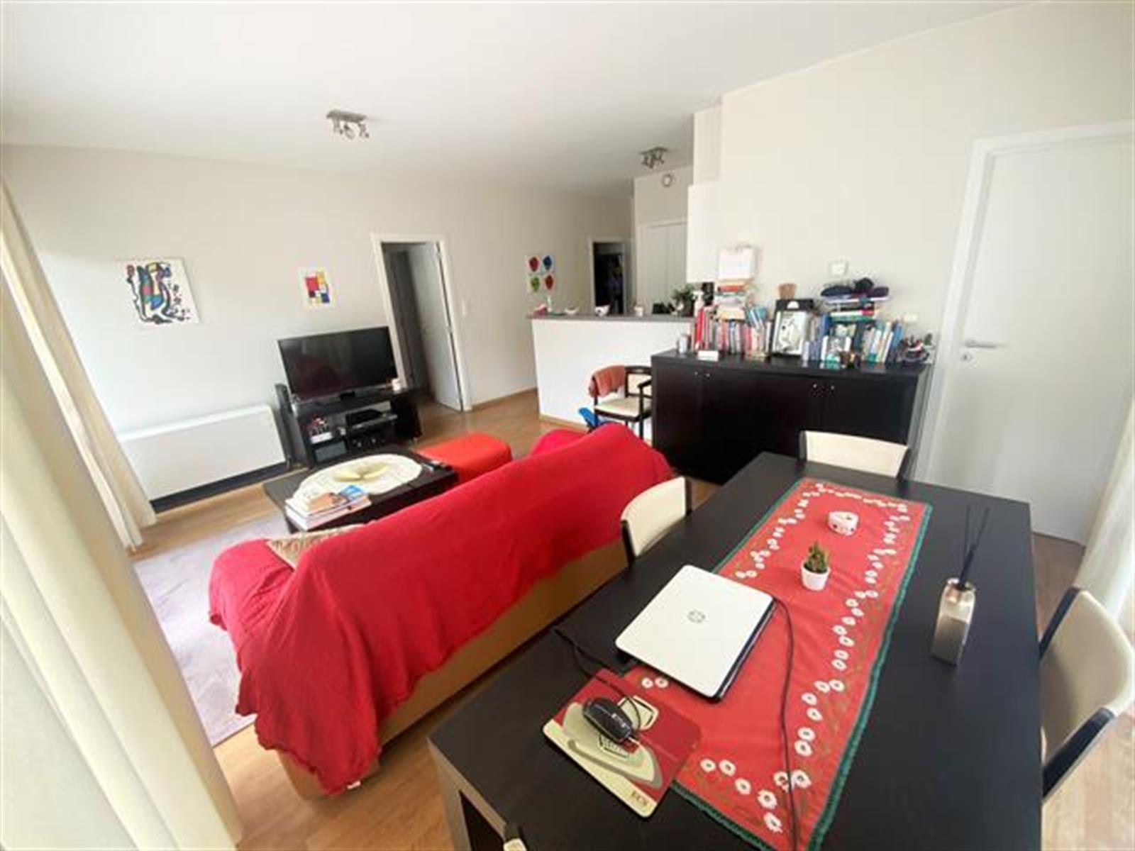 Appartement - Ixelles - #4444835-0