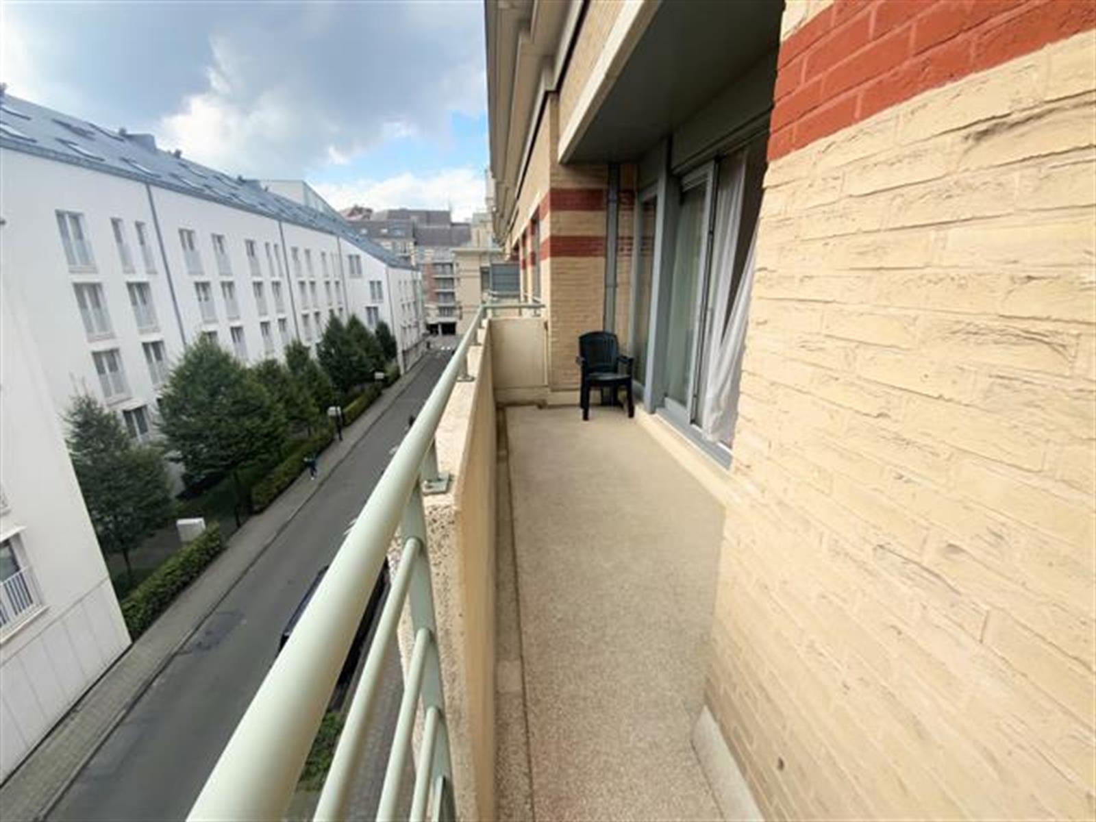 Appartement - Ixelles - #4444835-3