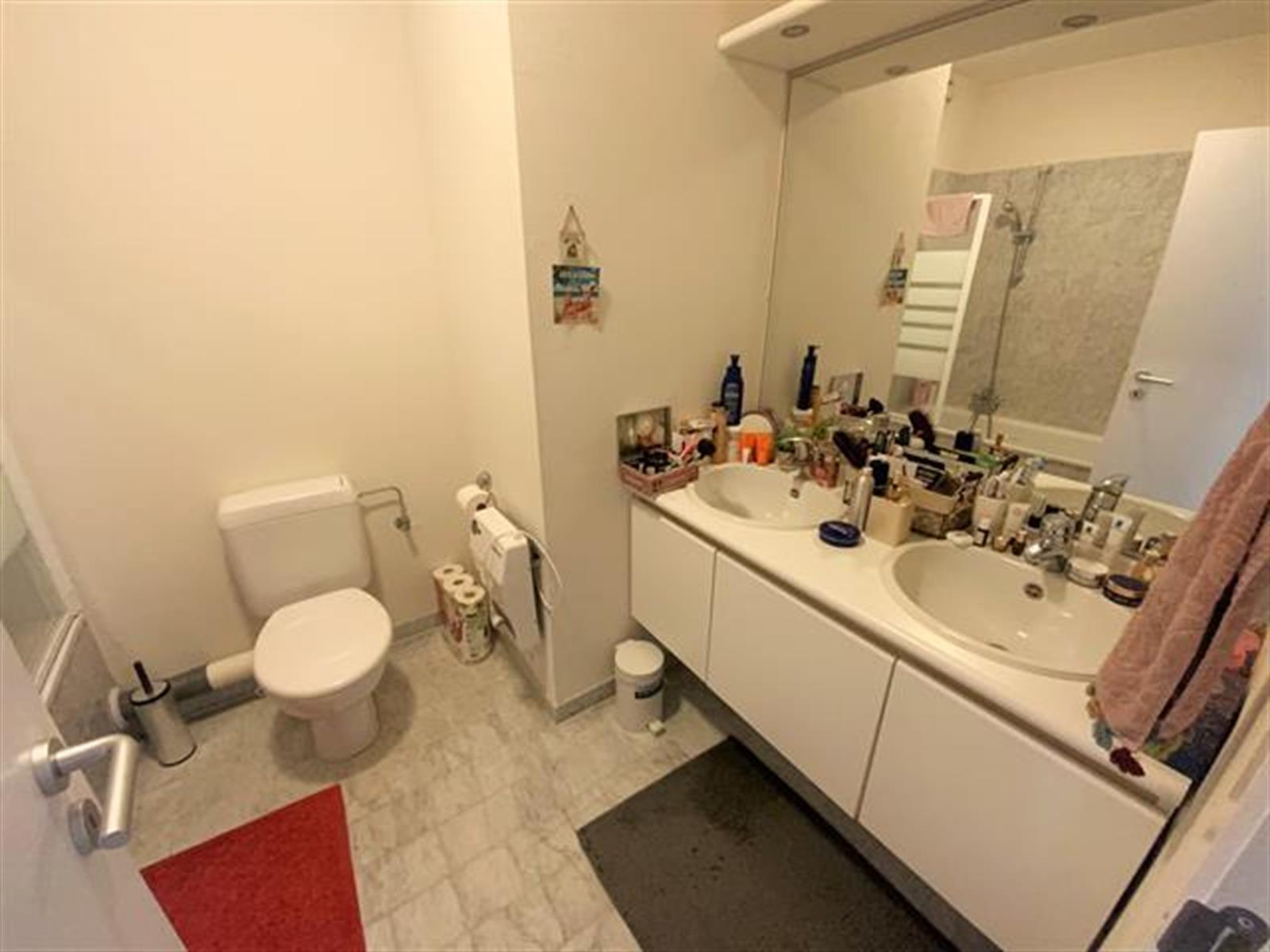 Appartement - Ixelles - #4444835-6