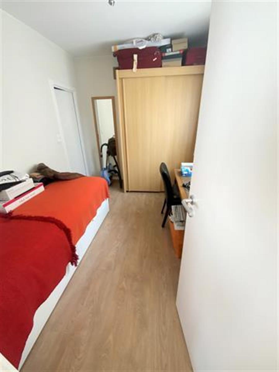 Appartement - Ixelles - #4444835-8