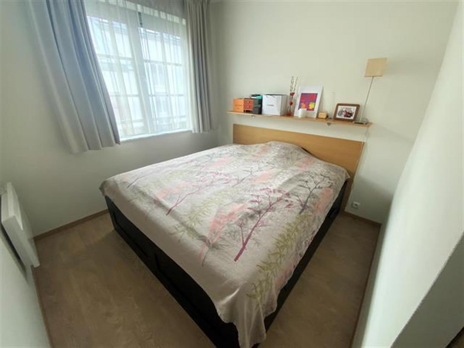 Appartement - Ixelles - #4444835-4