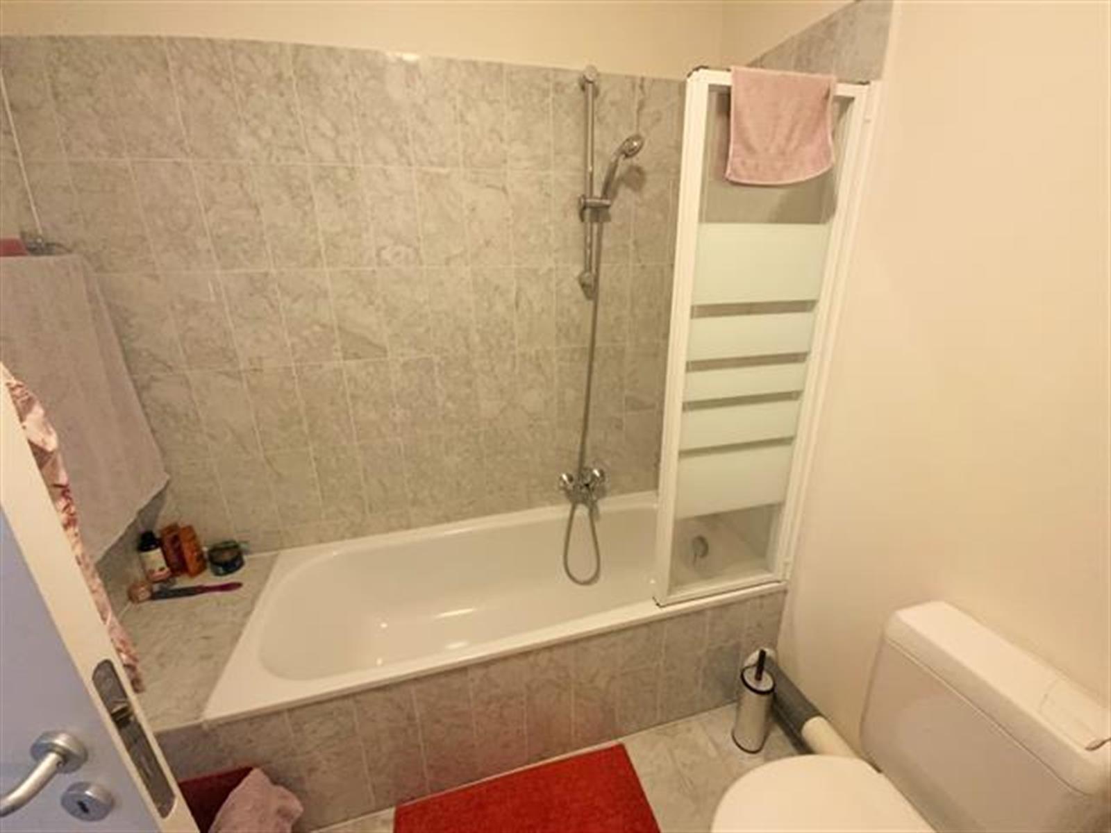 Appartement - Ixelles - #4444835-5