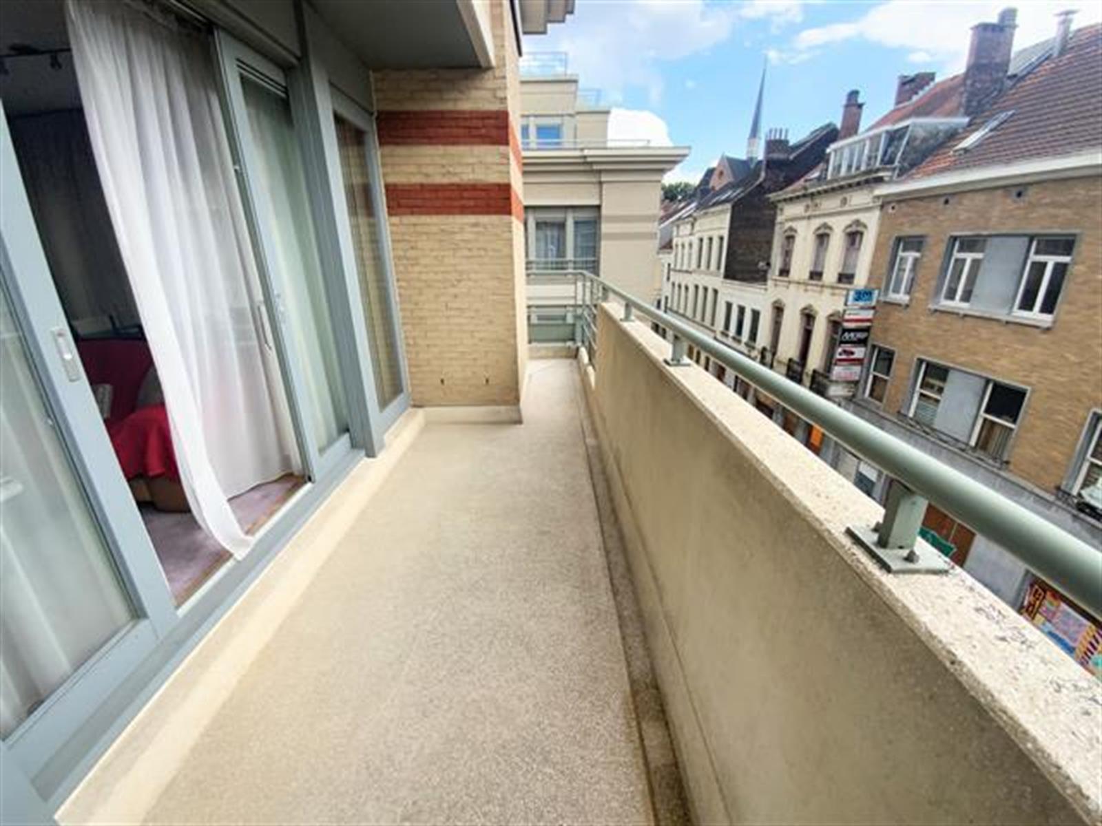 Appartement - Ixelles - #4444835-10