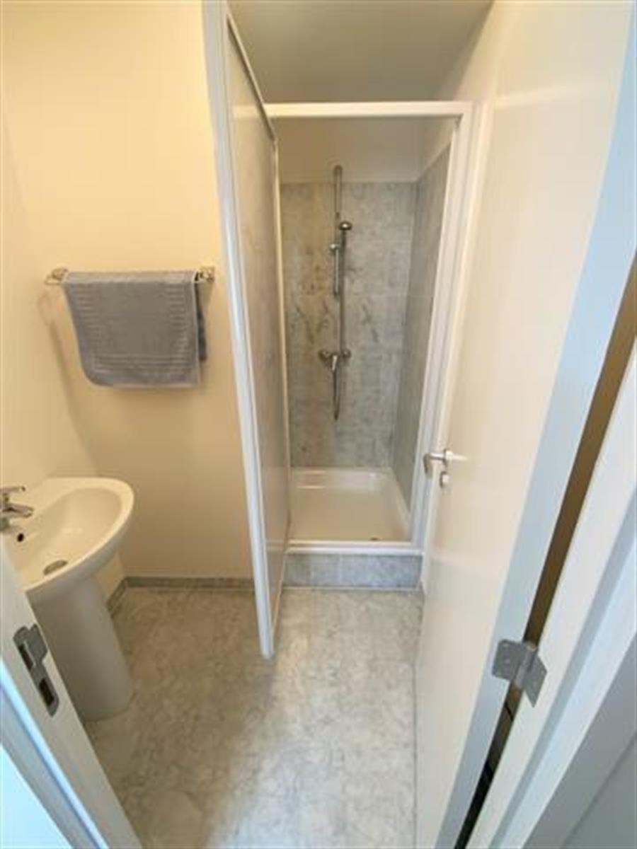 Appartement - Ixelles - #4444835-9