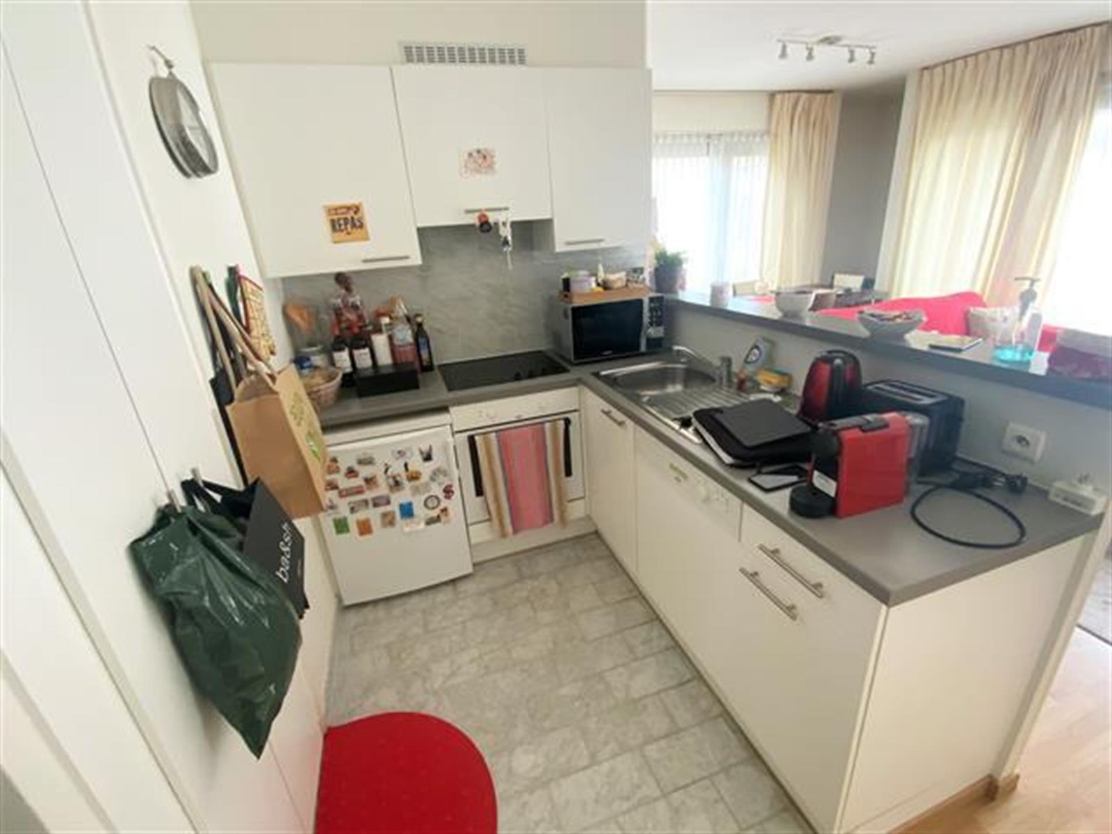 Appartement - Ixelles - #4444835-2