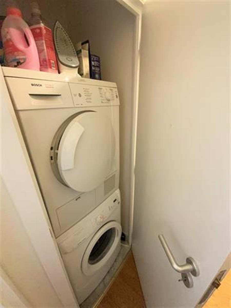 Appartement - Ixelles - #4444835-7