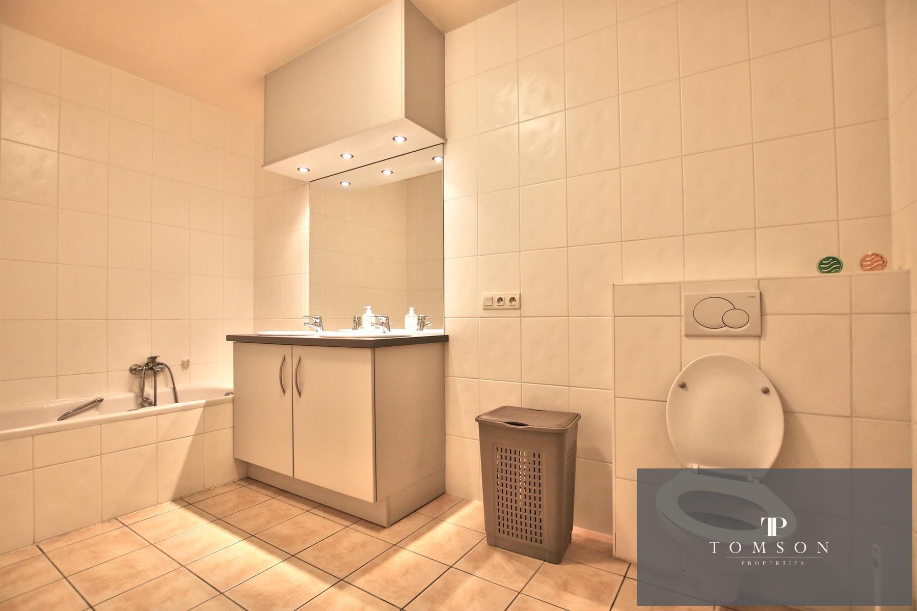 Appartement - Woluwe-Saint-Lambert - #4444905-6