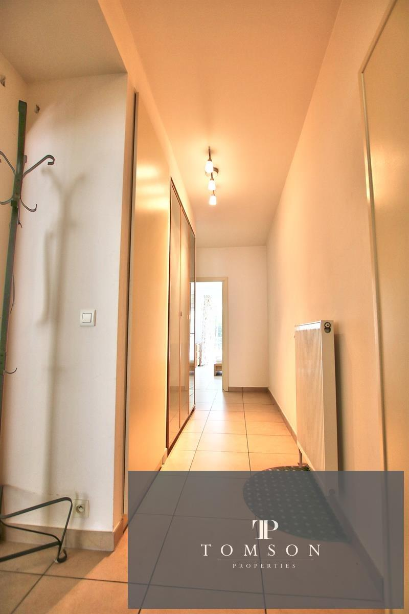 Appartement - Woluwe-Saint-Lambert - #4444905-12