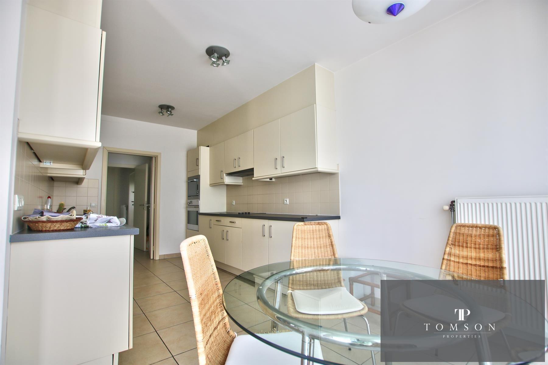 Appartement - Woluwe-Saint-Lambert - #4444905-3