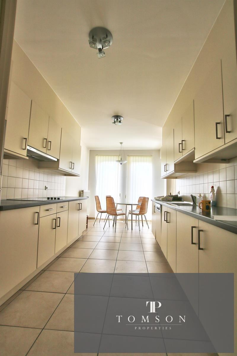 Appartement - Woluwe-Saint-Lambert - #4444905-4