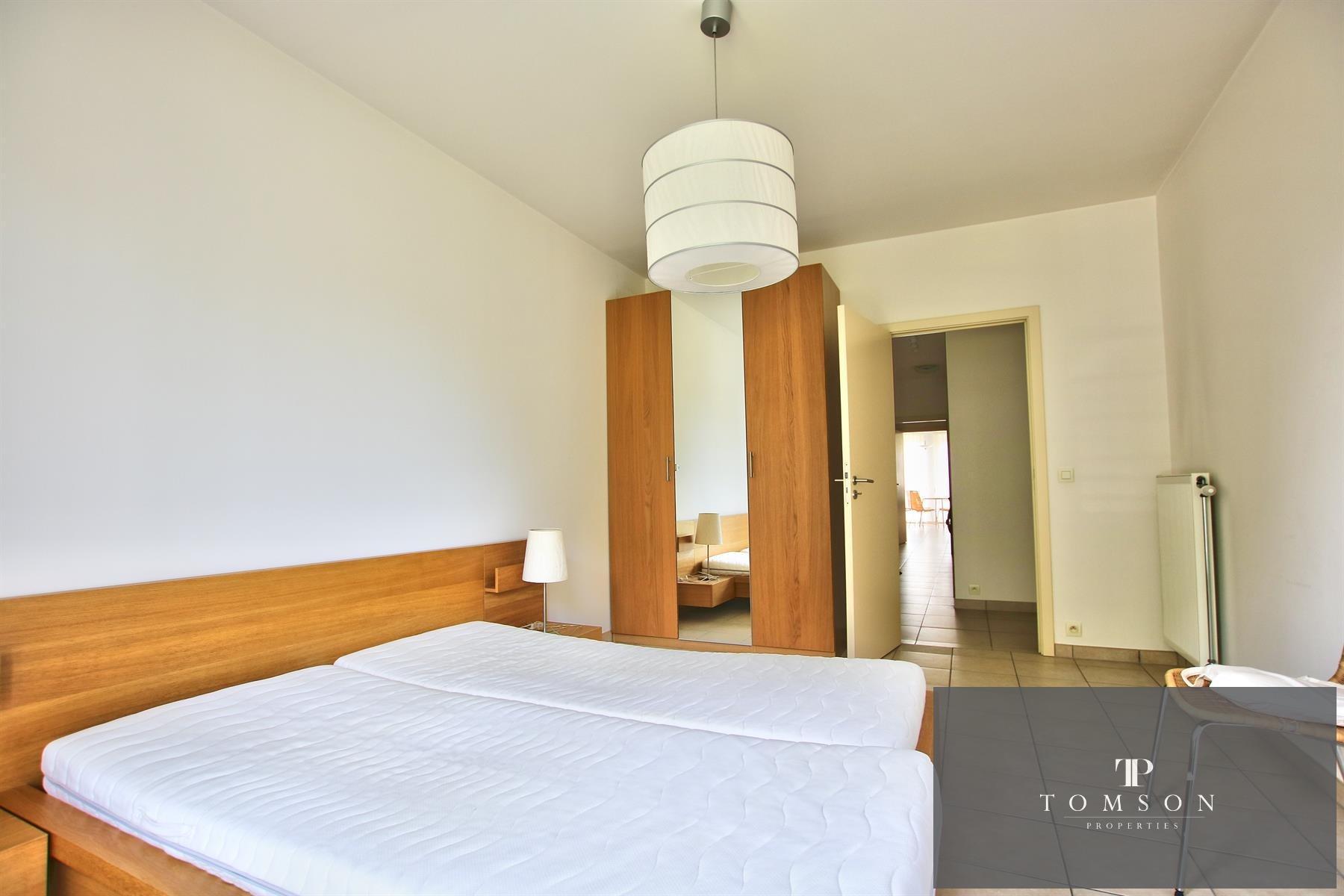 Appartement - Woluwe-Saint-Lambert - #4444905-8