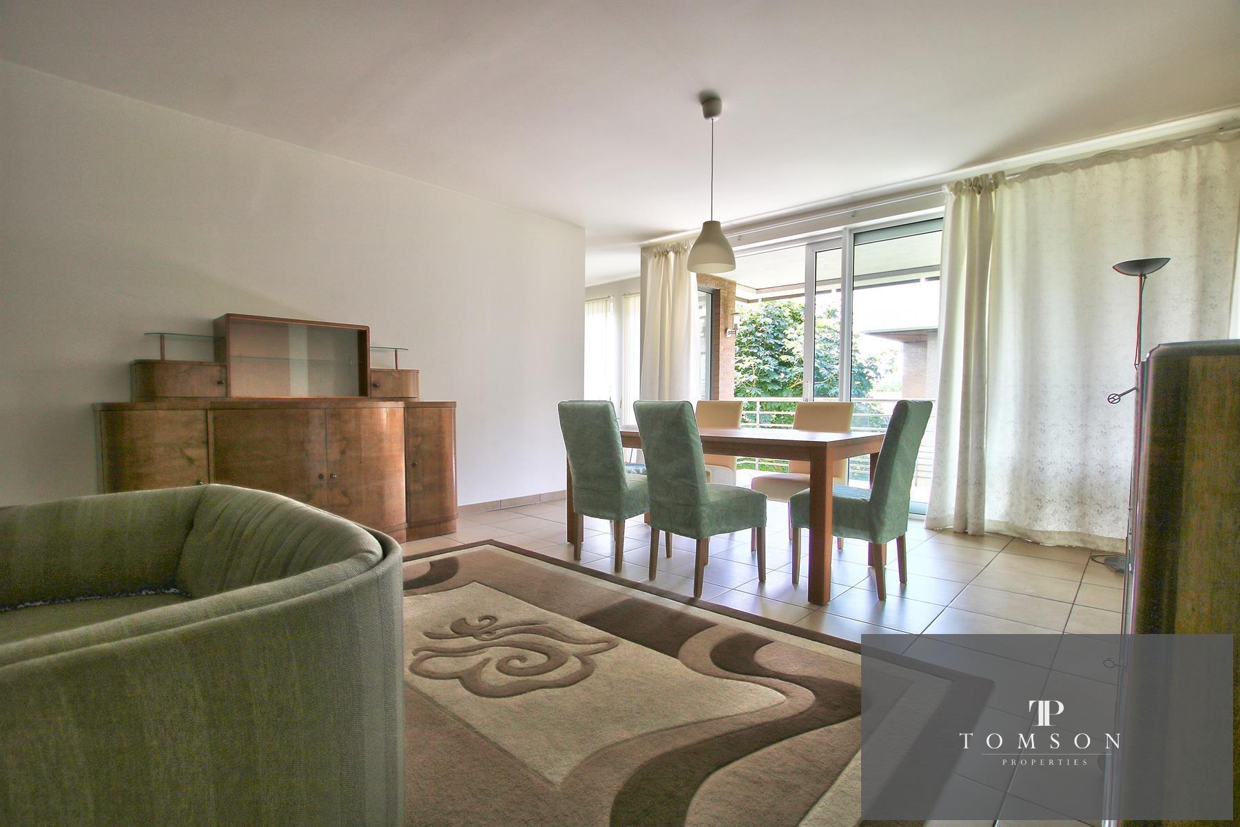 Appartement - Woluwe-Saint-Lambert - #4444905-2