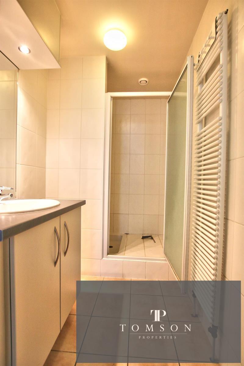 Appartement - Woluwe-Saint-Lambert - #4444905-10