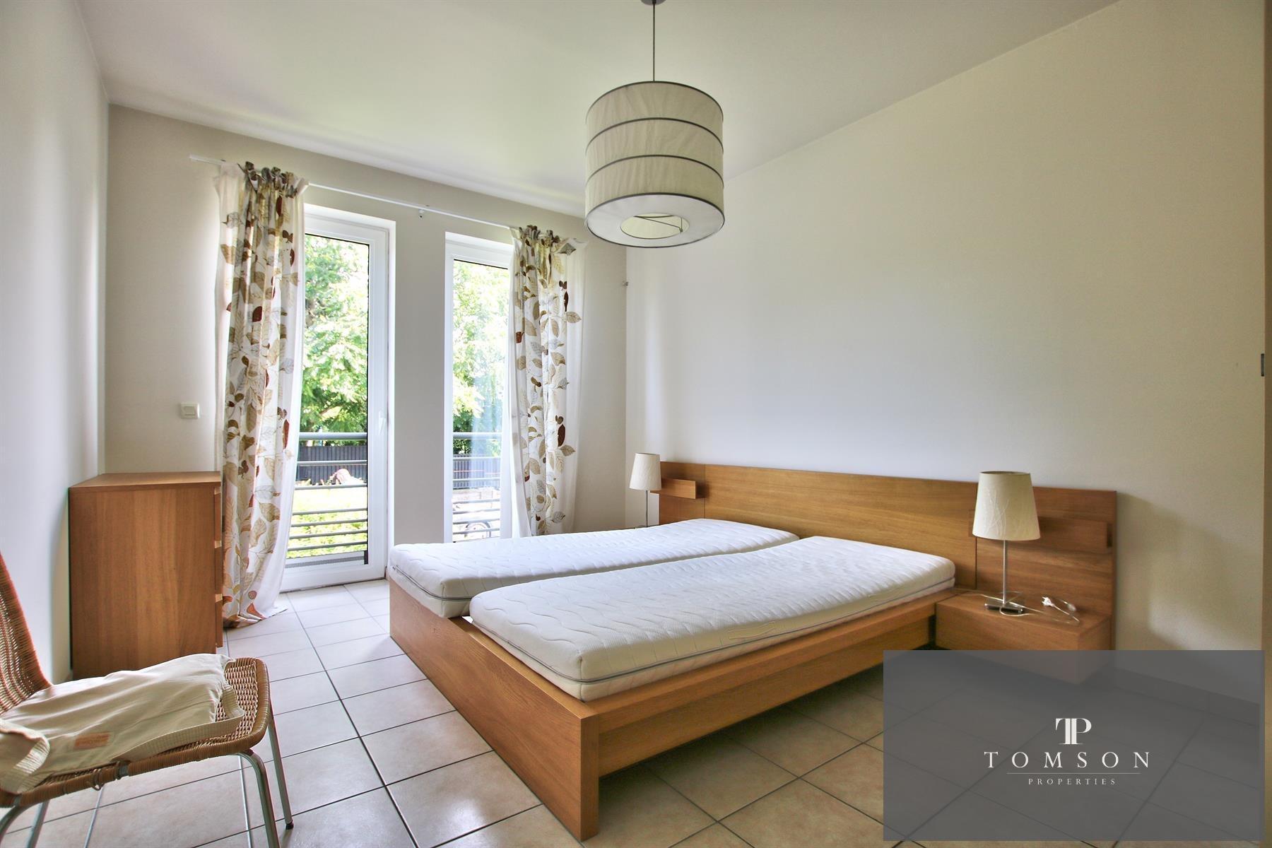 Appartement - Woluwe-Saint-Lambert - #4444905-7