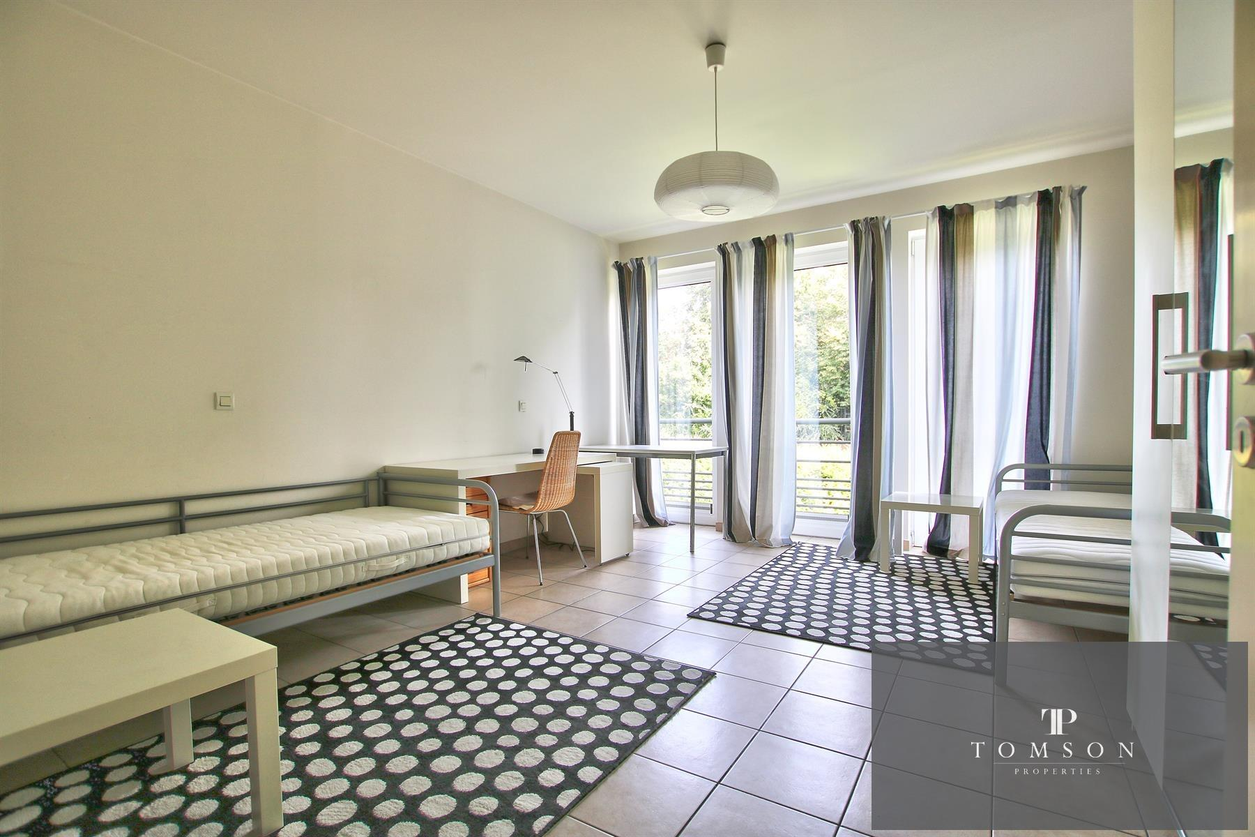 Appartement - Woluwe-Saint-Lambert - #4444905-9