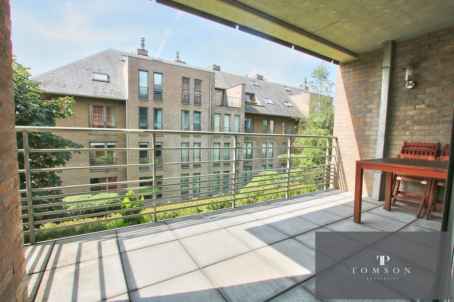 Appartement - Woluwe-Saint-Lambert - #4444905-11
