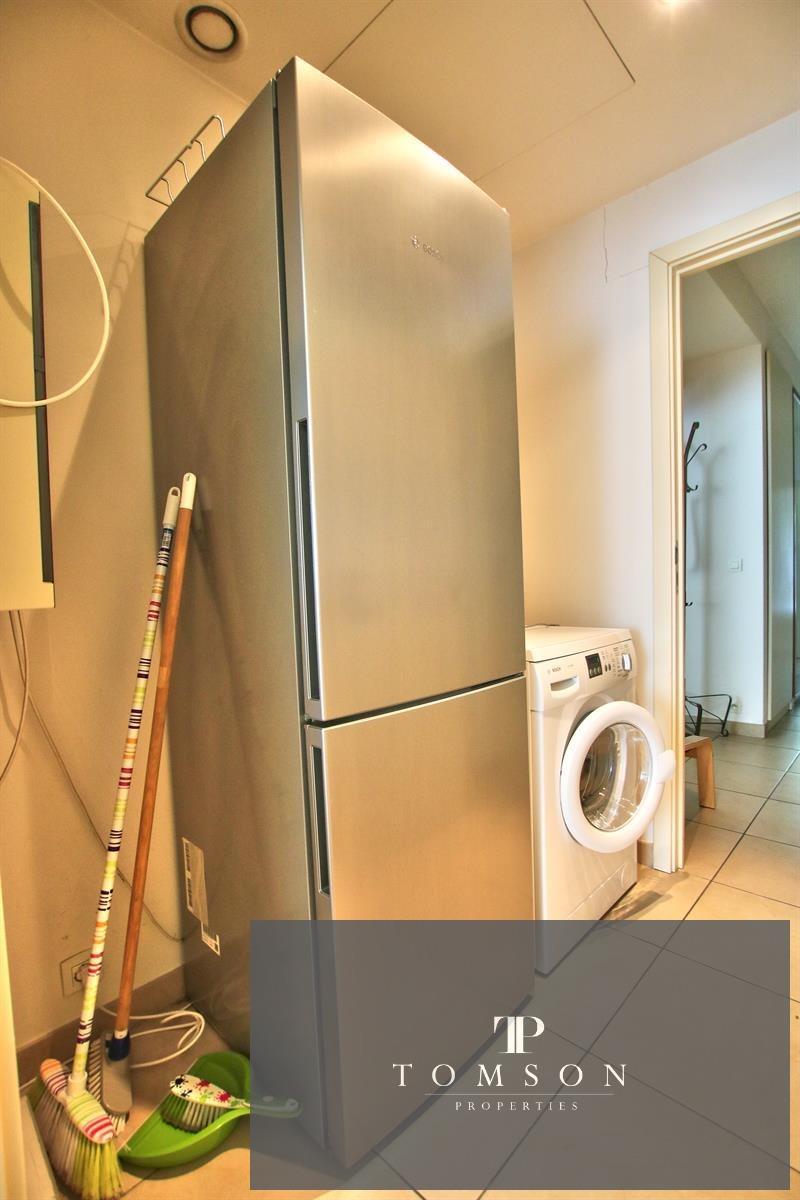 Appartement - Woluwe-Saint-Lambert - #4444905-5