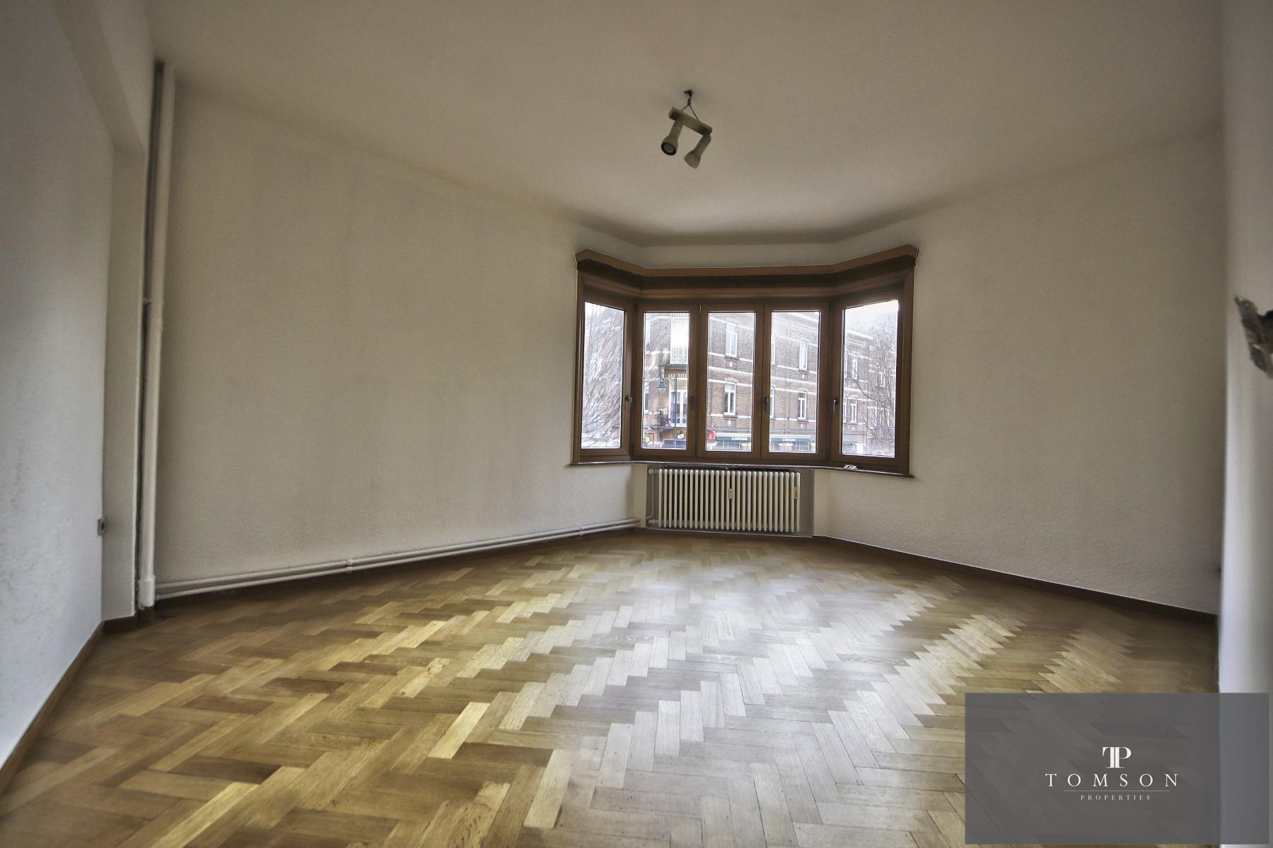 Appartement - Etterbeek - #4445253-6