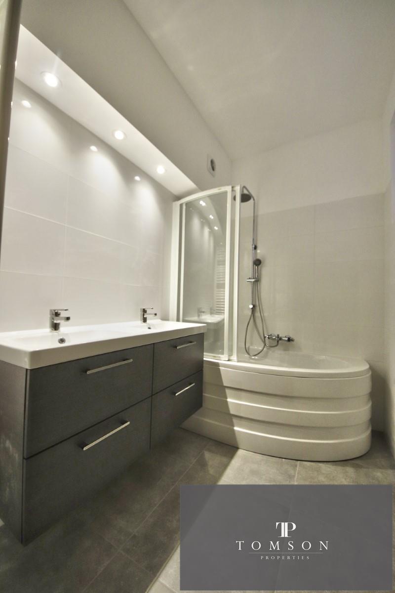 Appartement - Etterbeek - #4445253-7