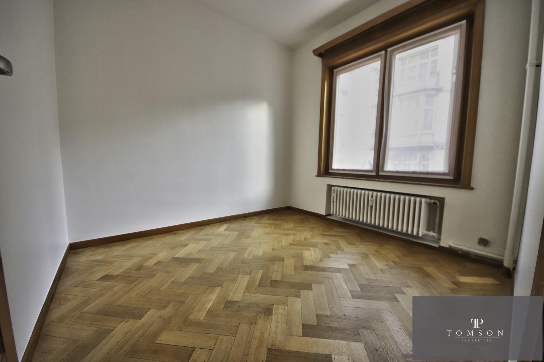 Appartement - Etterbeek - #4445253-8